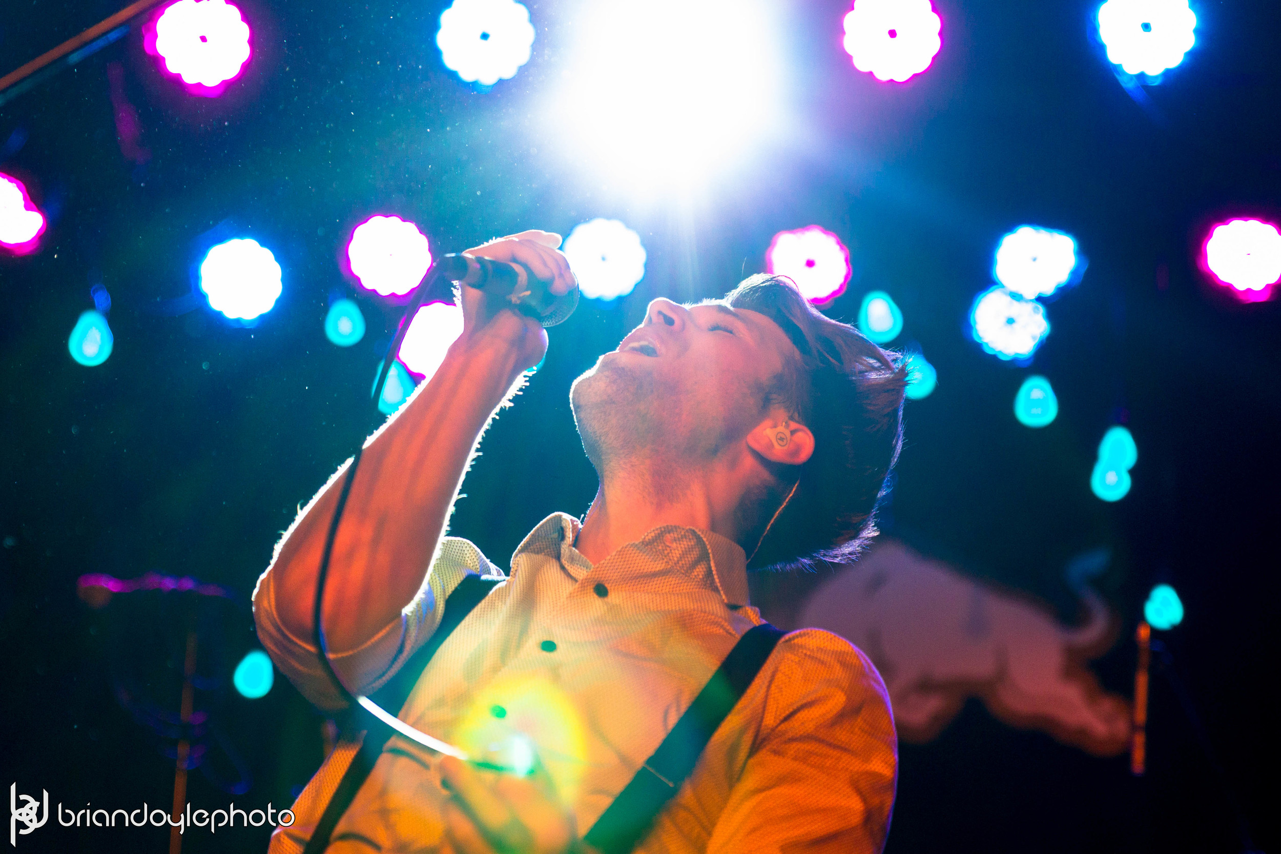 Red Bull - MS MR, Feathers, Electric Sons @ The Roxy 2014.11.02 -26.jpg