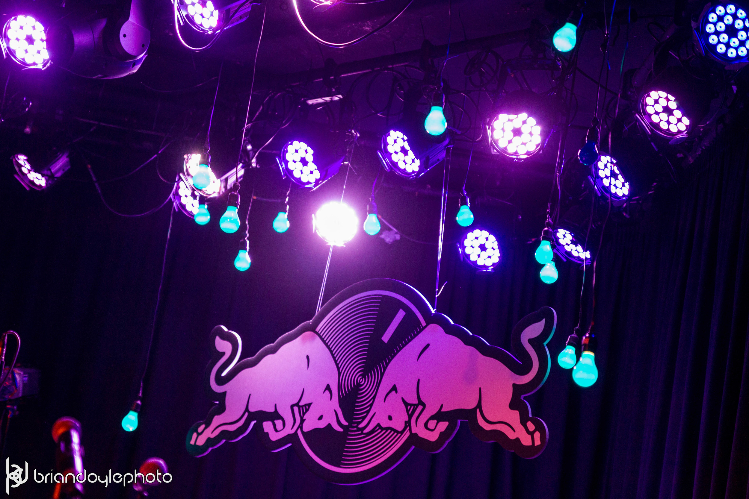 Red Bull - MS MR, Feathers, Electric Sons @ The Roxy 2014.11.02 -28.jpg