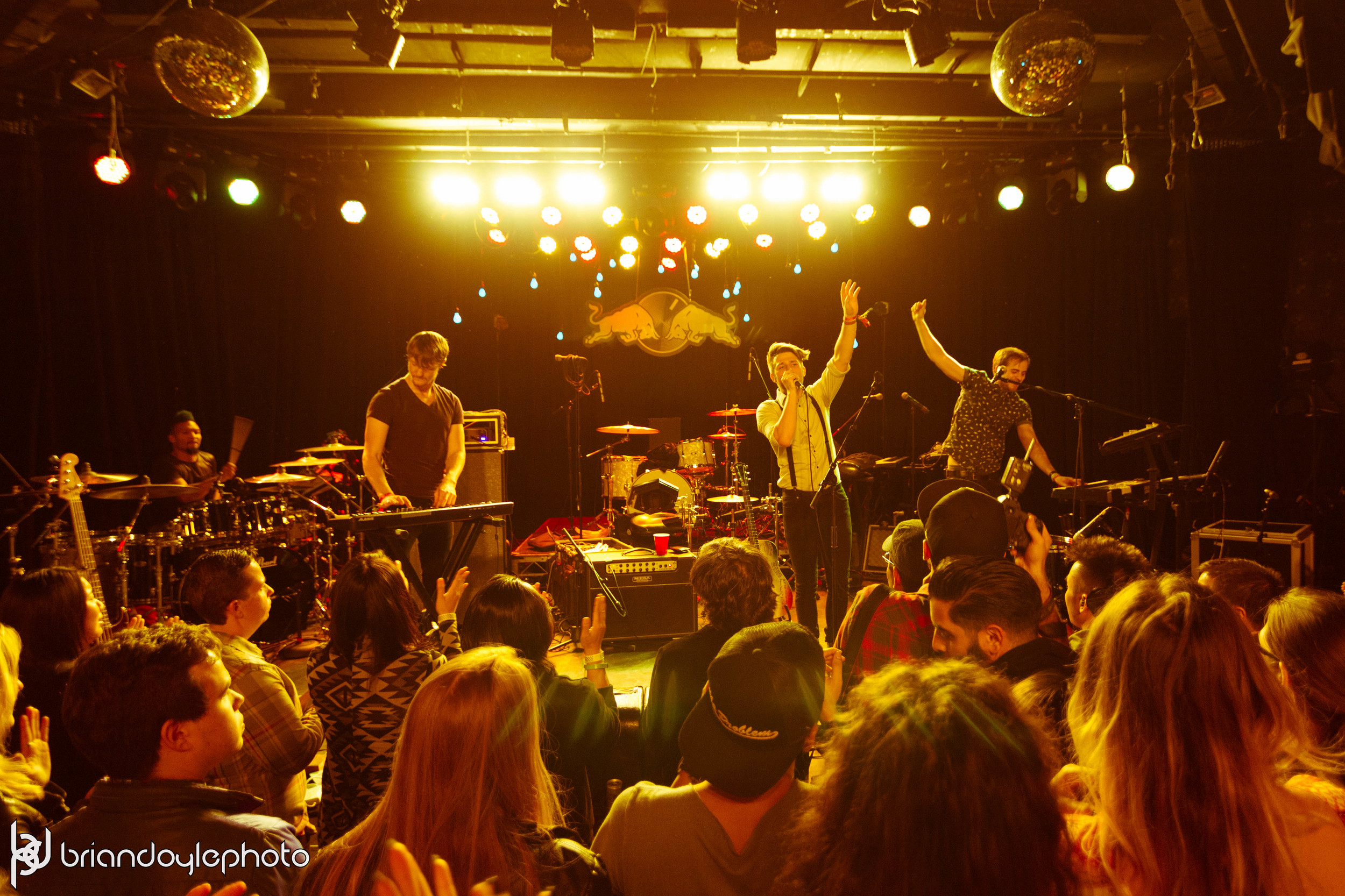 Red Bull - MS MR, Feathers, Electric Sons @ The Roxy 2014.11.02 -29.jpg