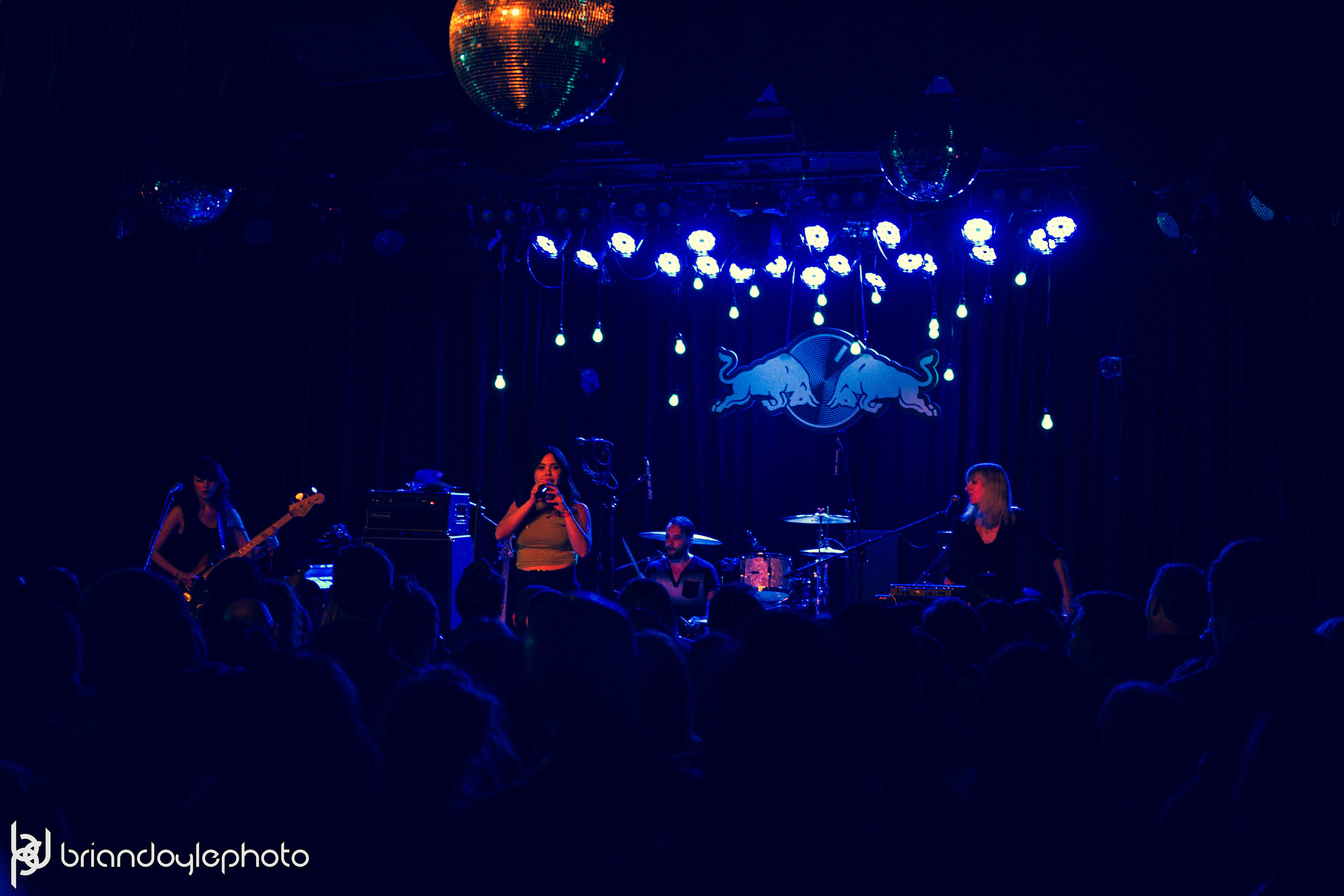 Red Bull - MS MR, Feathers, Electric Sons @ The Roxy 2014.11.02 -32.jpg