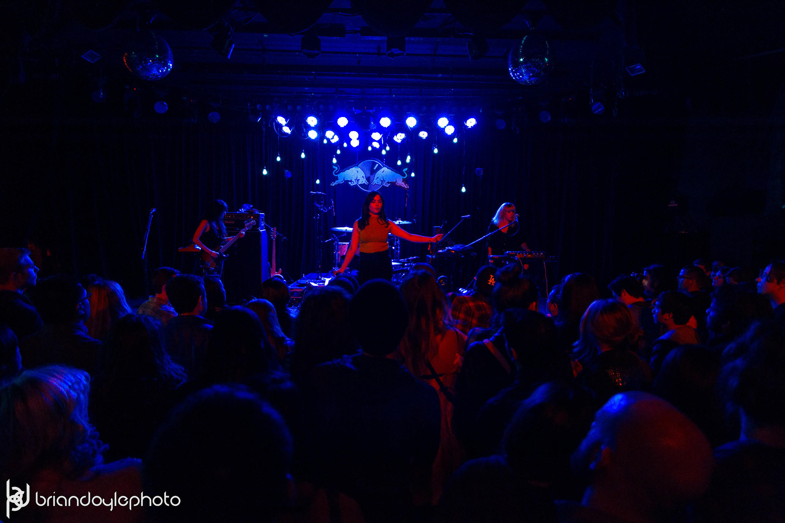 Red Bull - MS MR, Feathers, Electric Sons @ The Roxy 2014.11.02 -39.jpg