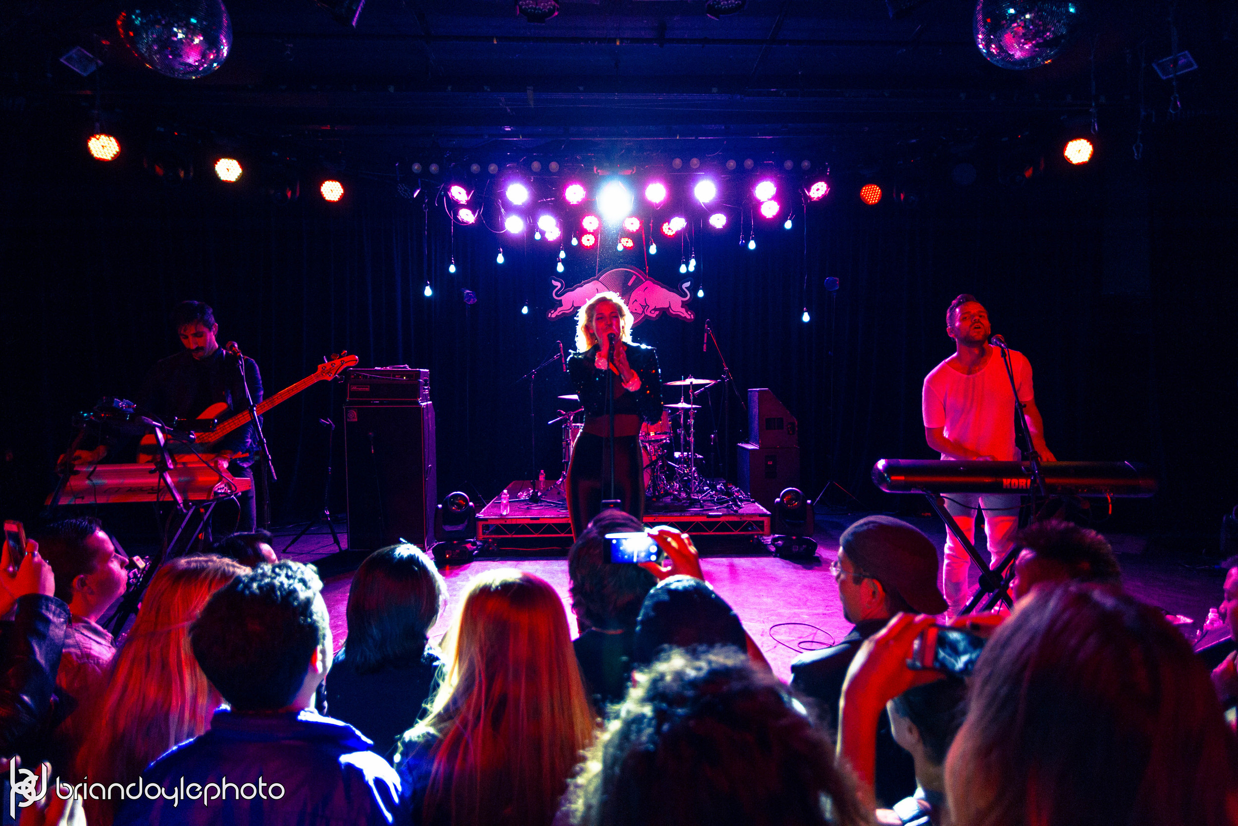 Red Bull - MS MR, Feathers, Electric Sons @ The Roxy 2014.11.02 -60.jpg