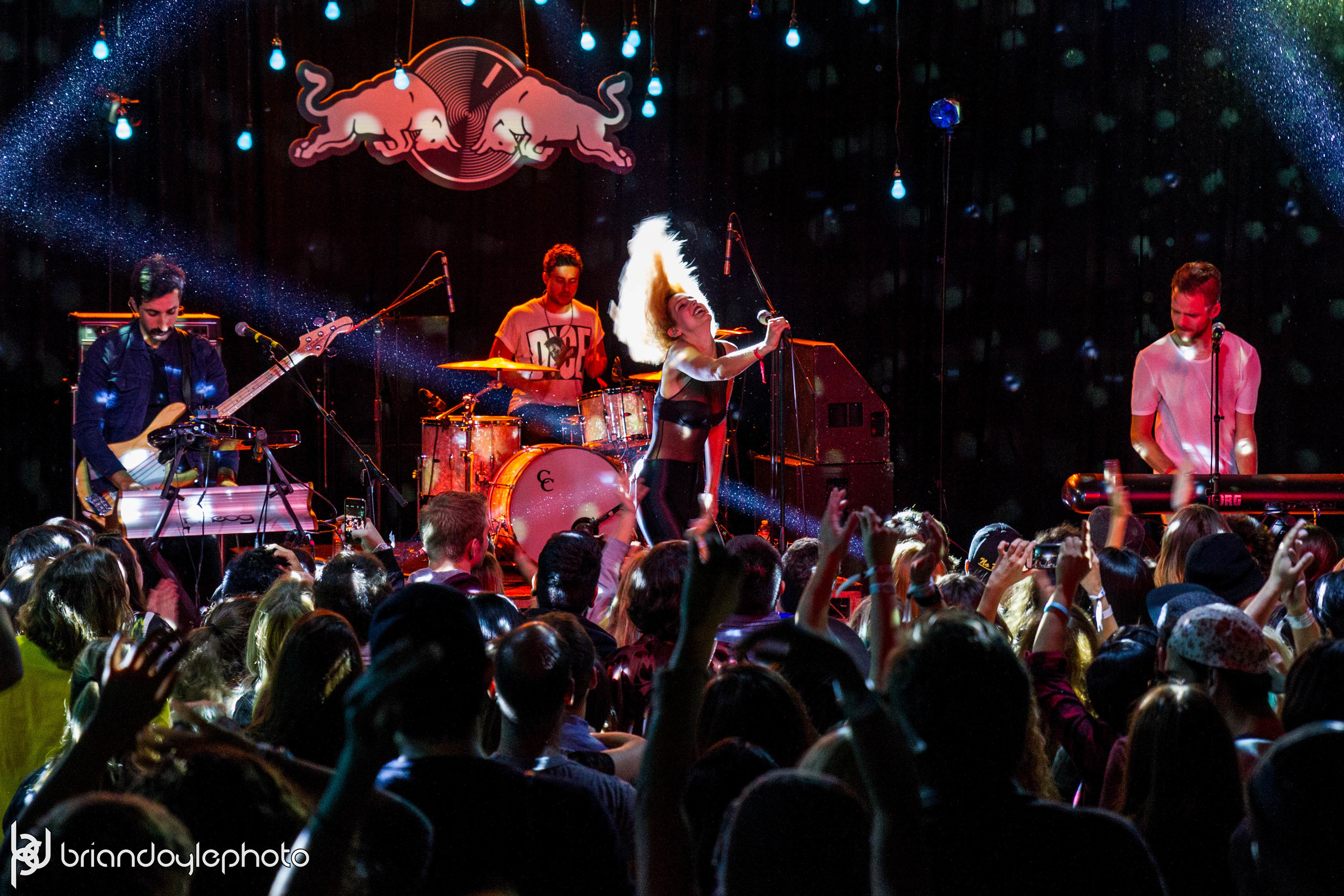 Red Bull - MS MR, Feathers, Electric Sons @ The Roxy 2014.11.02 -67.jpg
