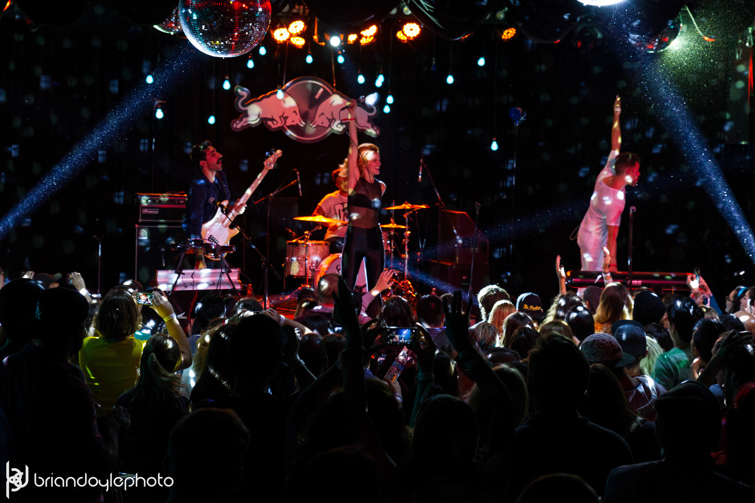 Red Bull - MS MR, Feathers, Electric Sons @ The Roxy 2014.11.02 -68.jpg