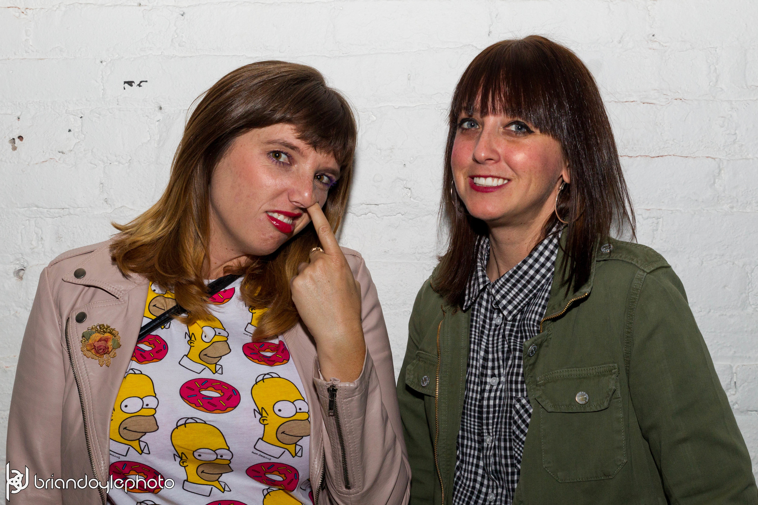 Red Bull - Dum Dum Girls, Tropicana and the Flea, Lowell @ The Well 2014.11.16-14.jpg