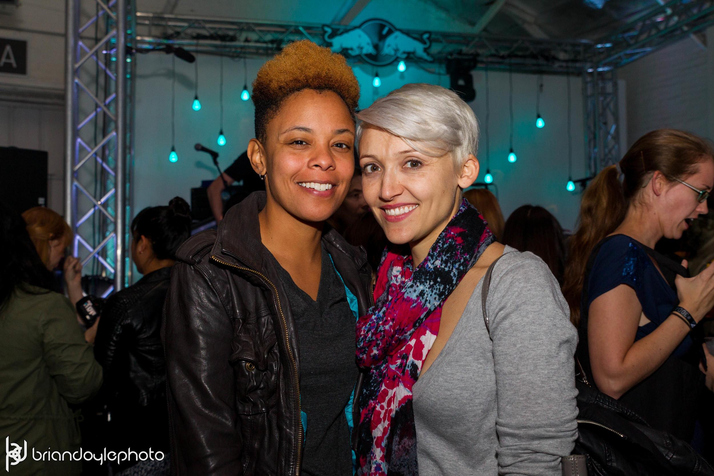 Red Bull - Dum Dum Girls, Tropicana and the Flea, Lowell @ The Well 2014.11.16-16.jpg