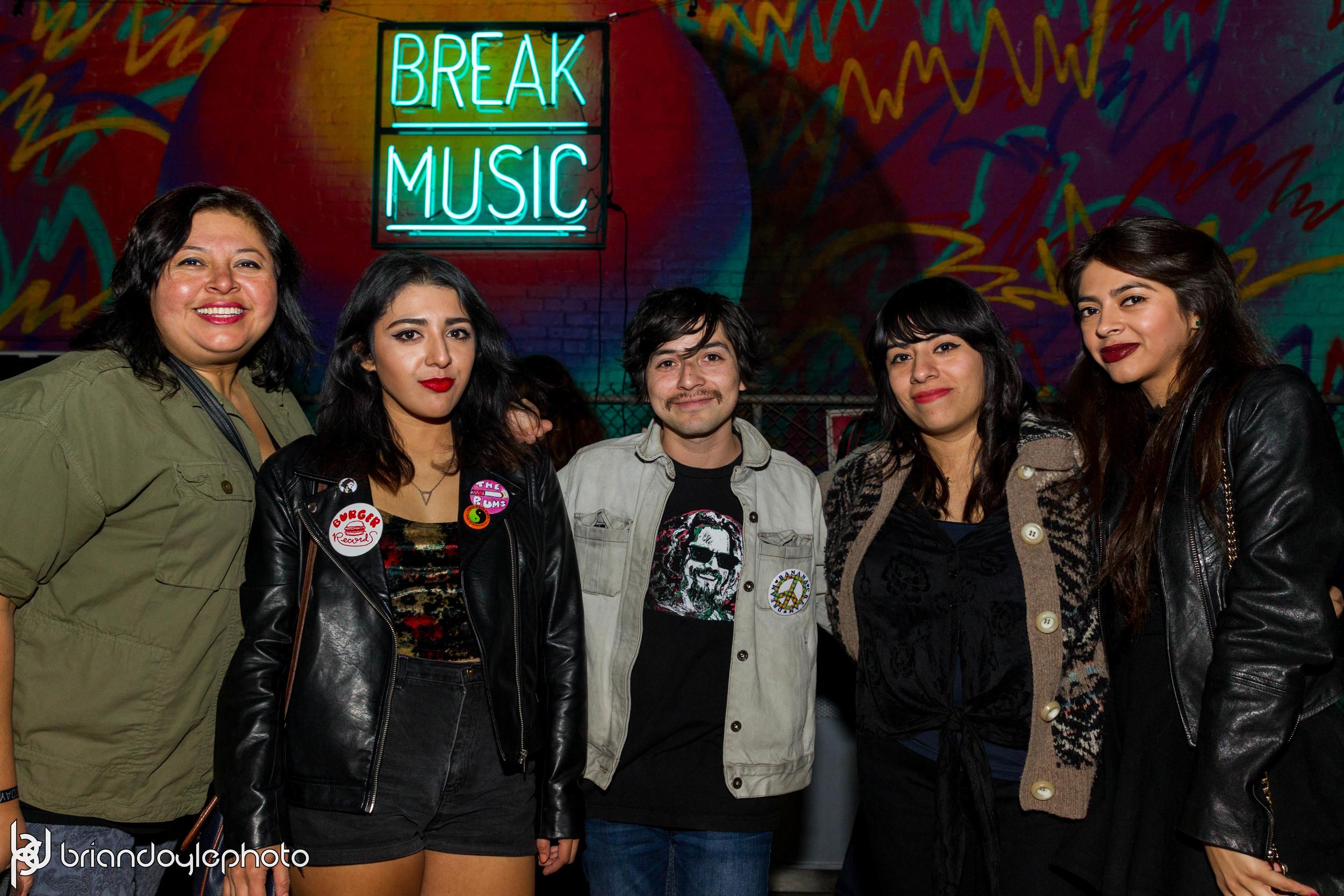 Red Bull - Dum Dum Girls, Tropicana and the Flea, Lowell @ The Well 2014.11.16-19.jpg