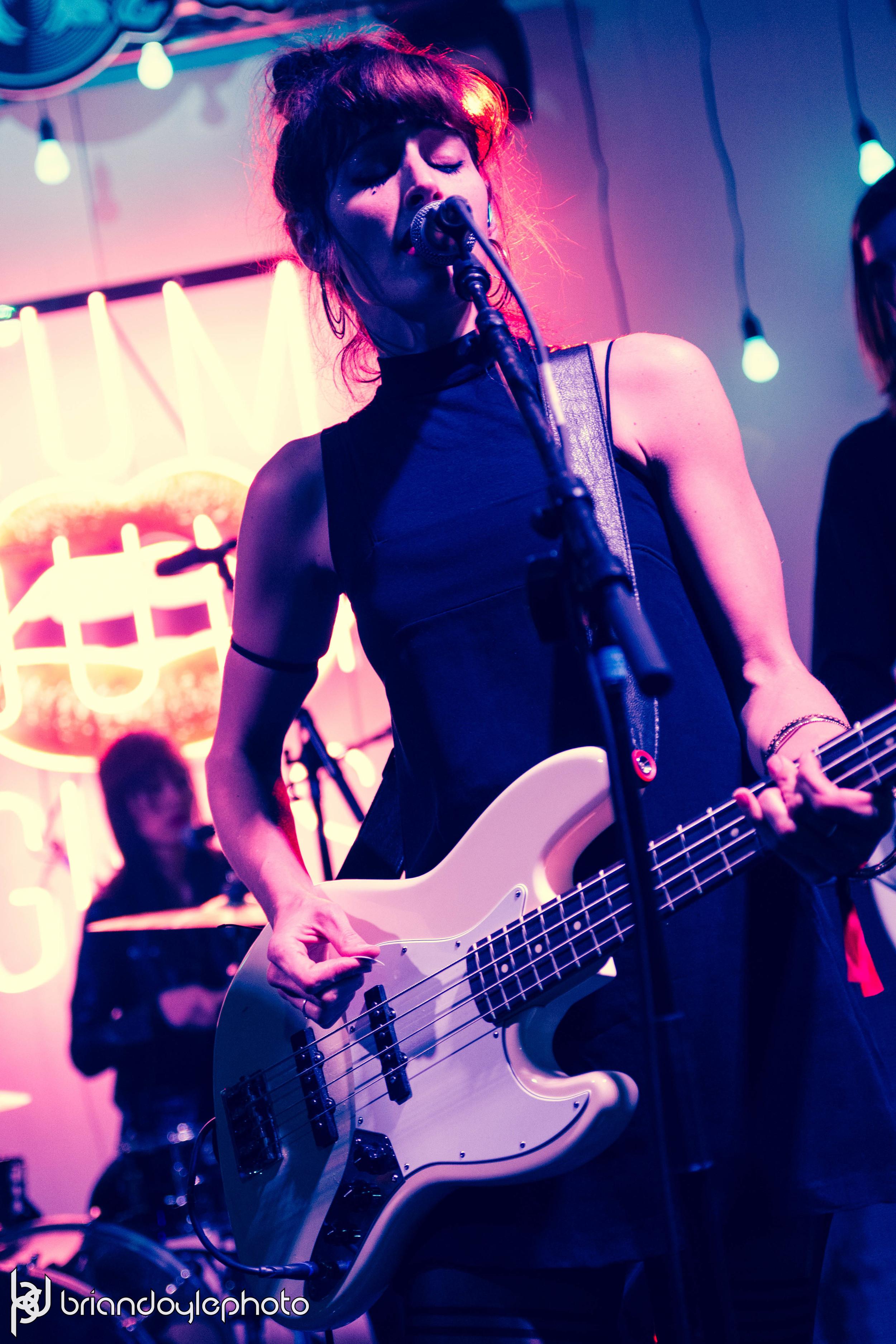 Red Bull - Dum Dum Girls, Tropicana and the Flea, Lowell @ The Well 2014.11.16-51.jpg