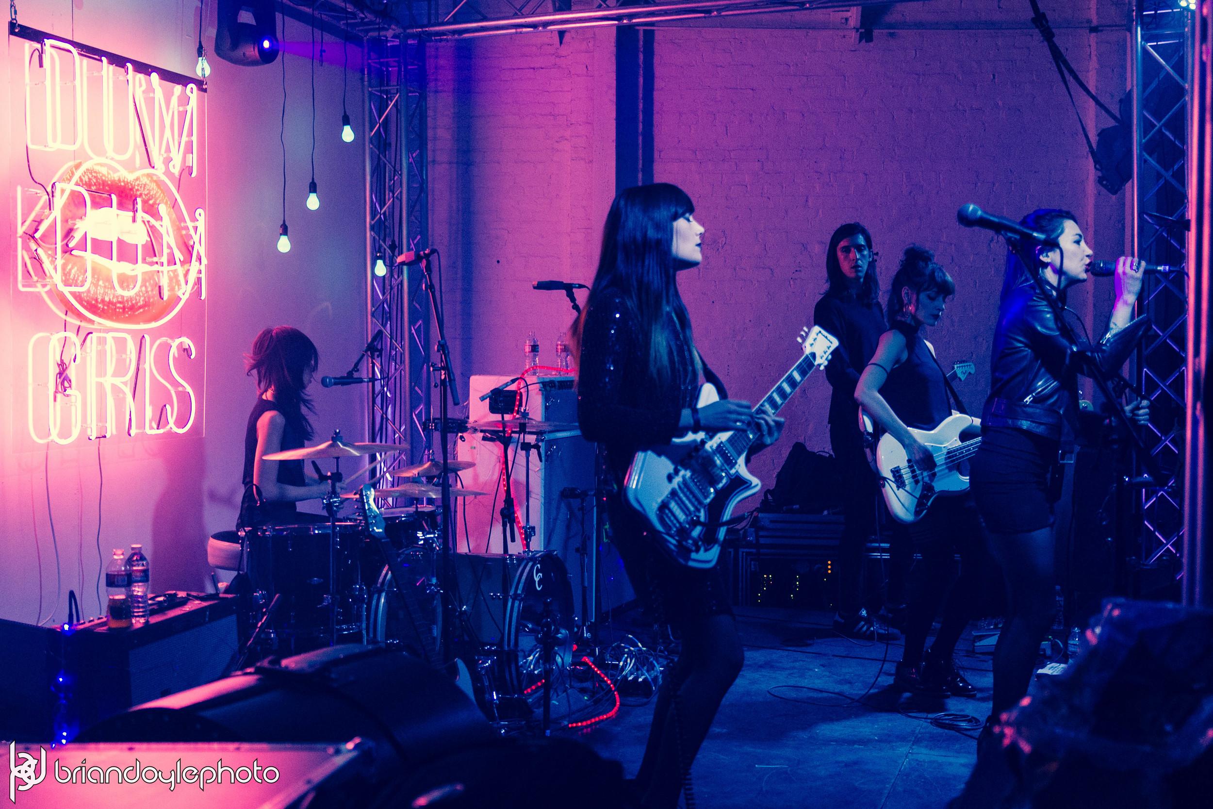 Red Bull - Dum Dum Girls, Tropicana and the Flea, Lowell @ The Well 2014.11.16-57.jpg