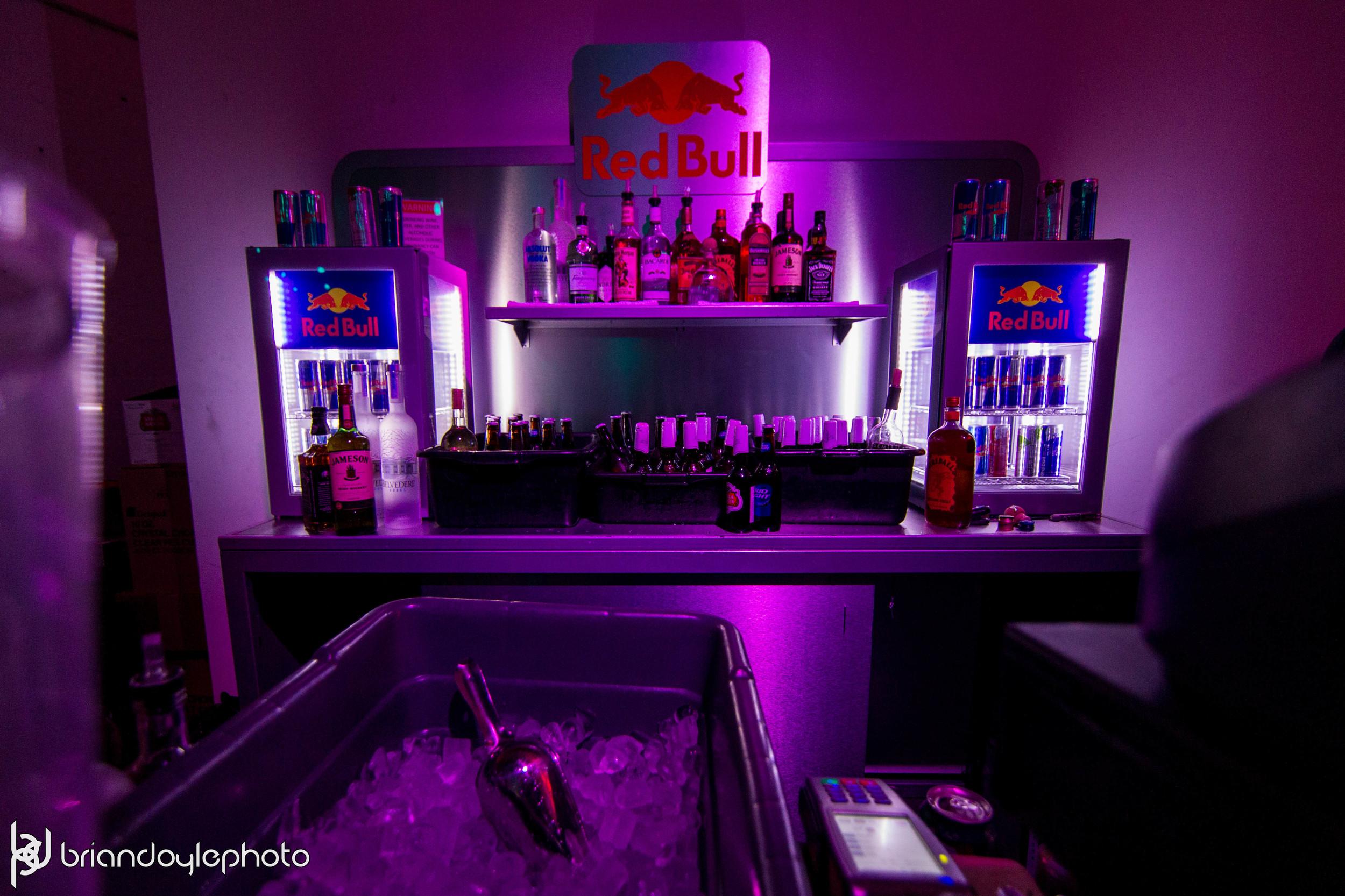 Red Bull - Dum Dum Girls, Tropicana and the Flea, Lowell @ The Well 2014.11.16-63.jpg