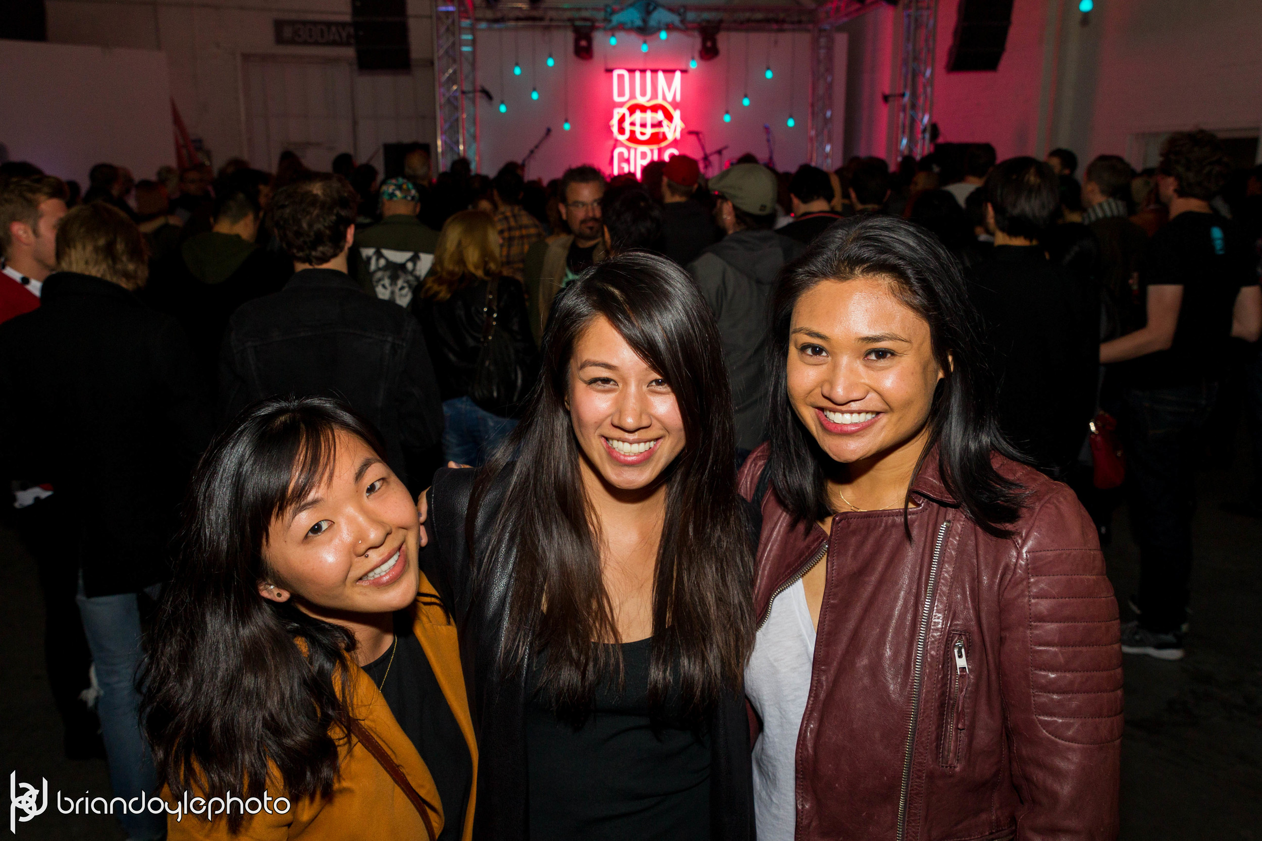 Red Bull - Dum Dum Girls, Tropicana and the Flea, Lowell @ The Well 2014.11.16-40.jpg