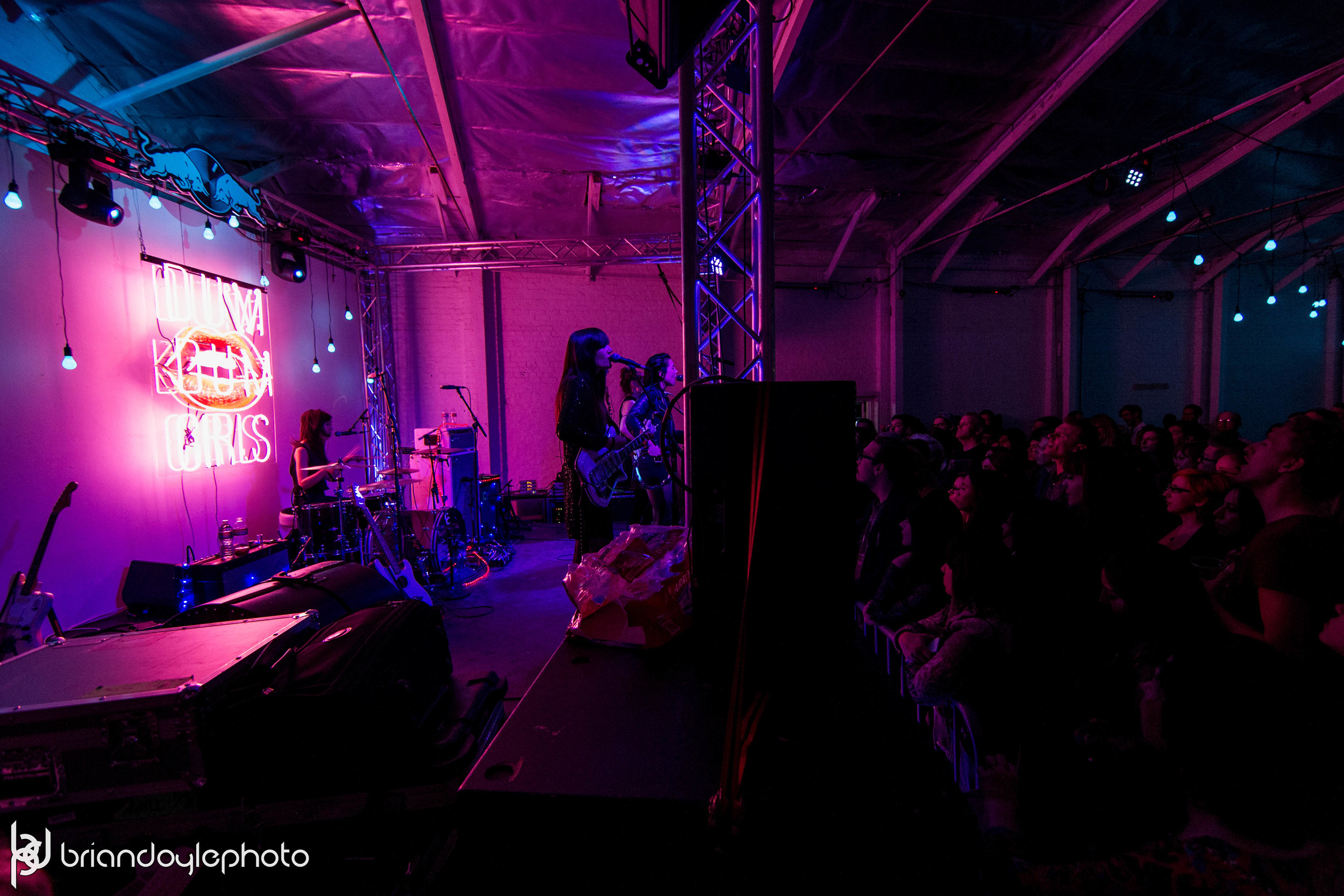 Red Bull - Dum Dum Girls, Tropicana and the Flea, Lowell @ The Well 2014.11.16-64.jpg