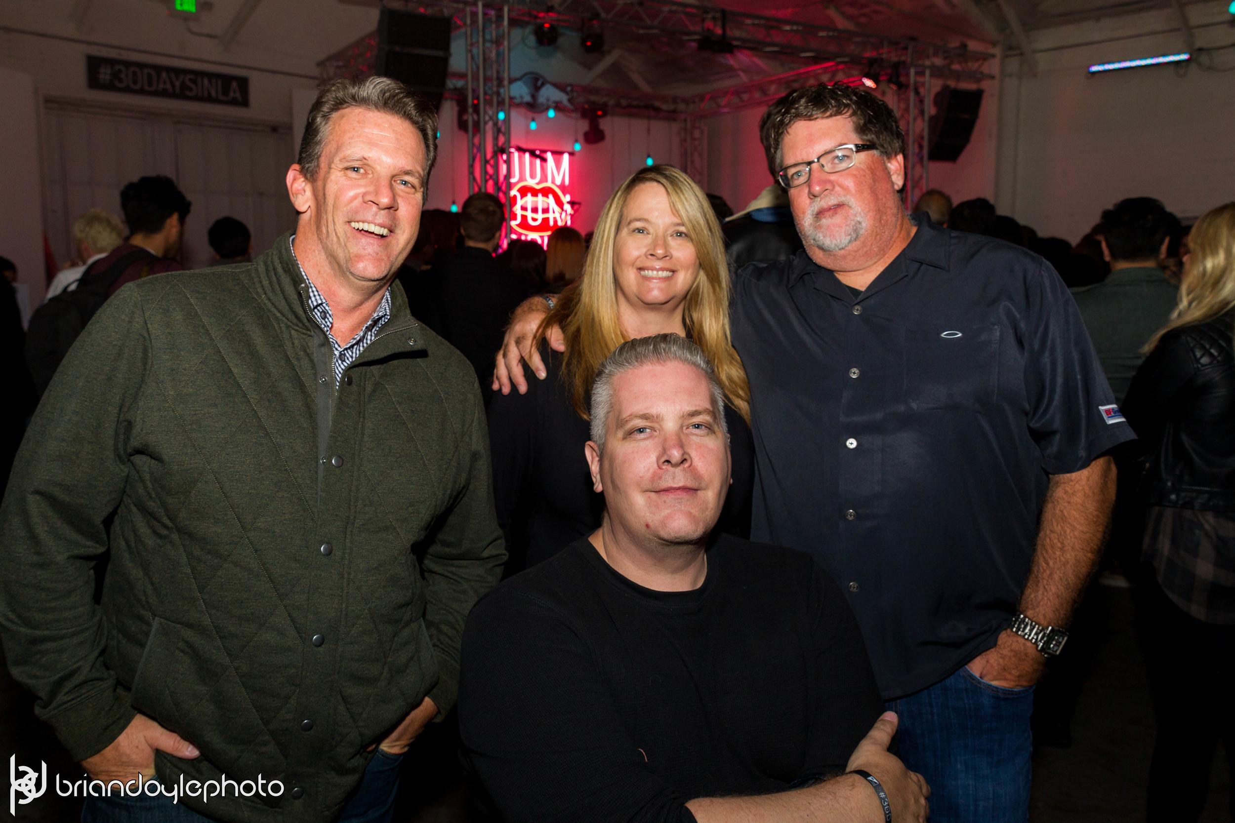 Red Bull - Dum Dum Girls, Tropicana and the Flea, Lowell @ The Well 2014.11.16-42.jpg