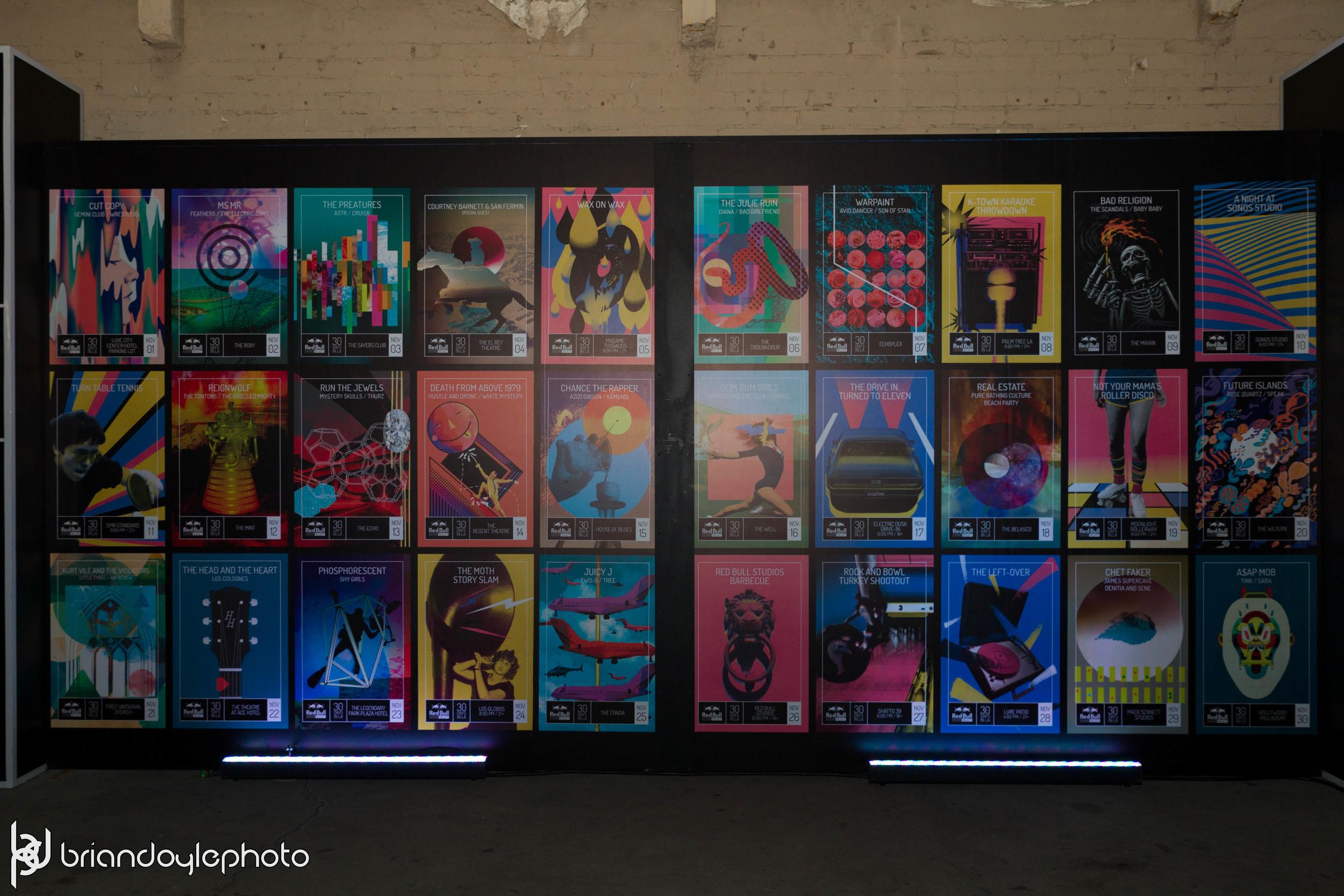 Red Bull - Dum Dum Girls, Tropicana and the Flea, Lowell @ The Well 2014.11.16-43.jpg