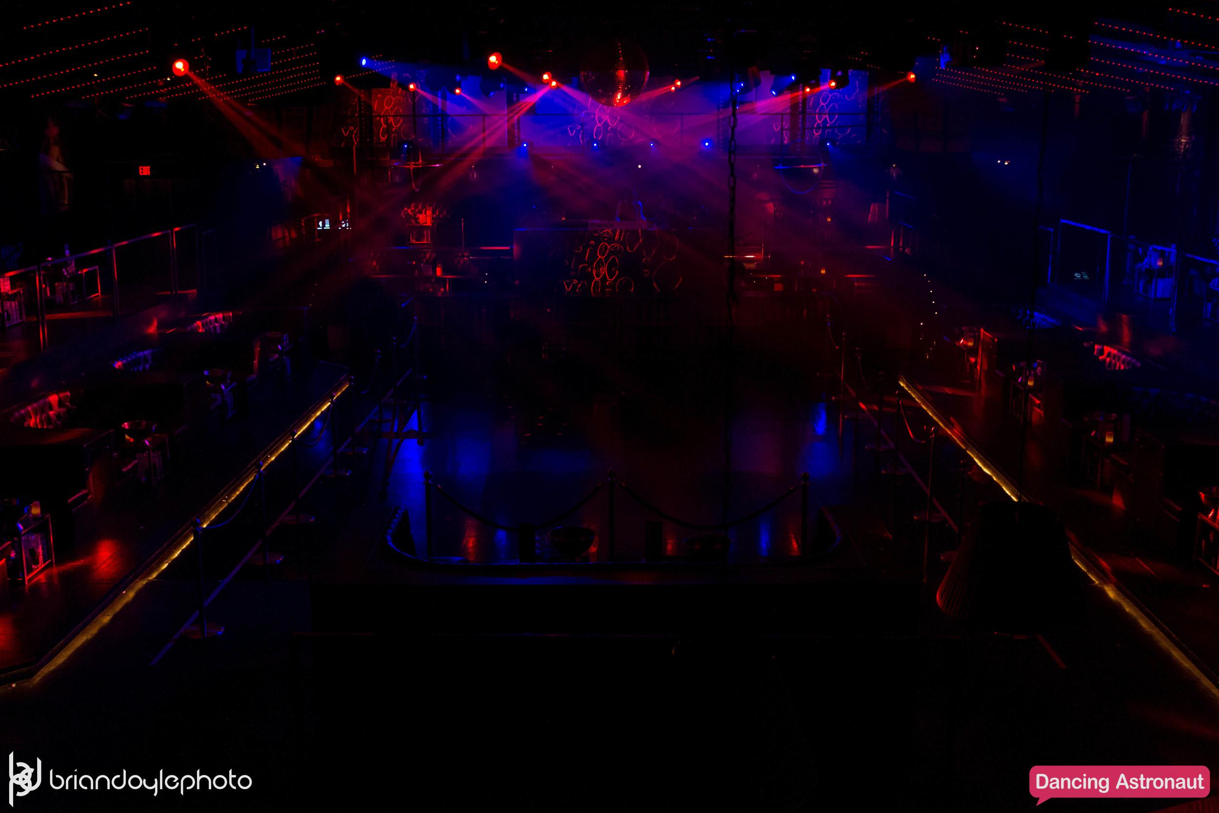 Borgeous @ Create Nightclub BDP (5).jpg