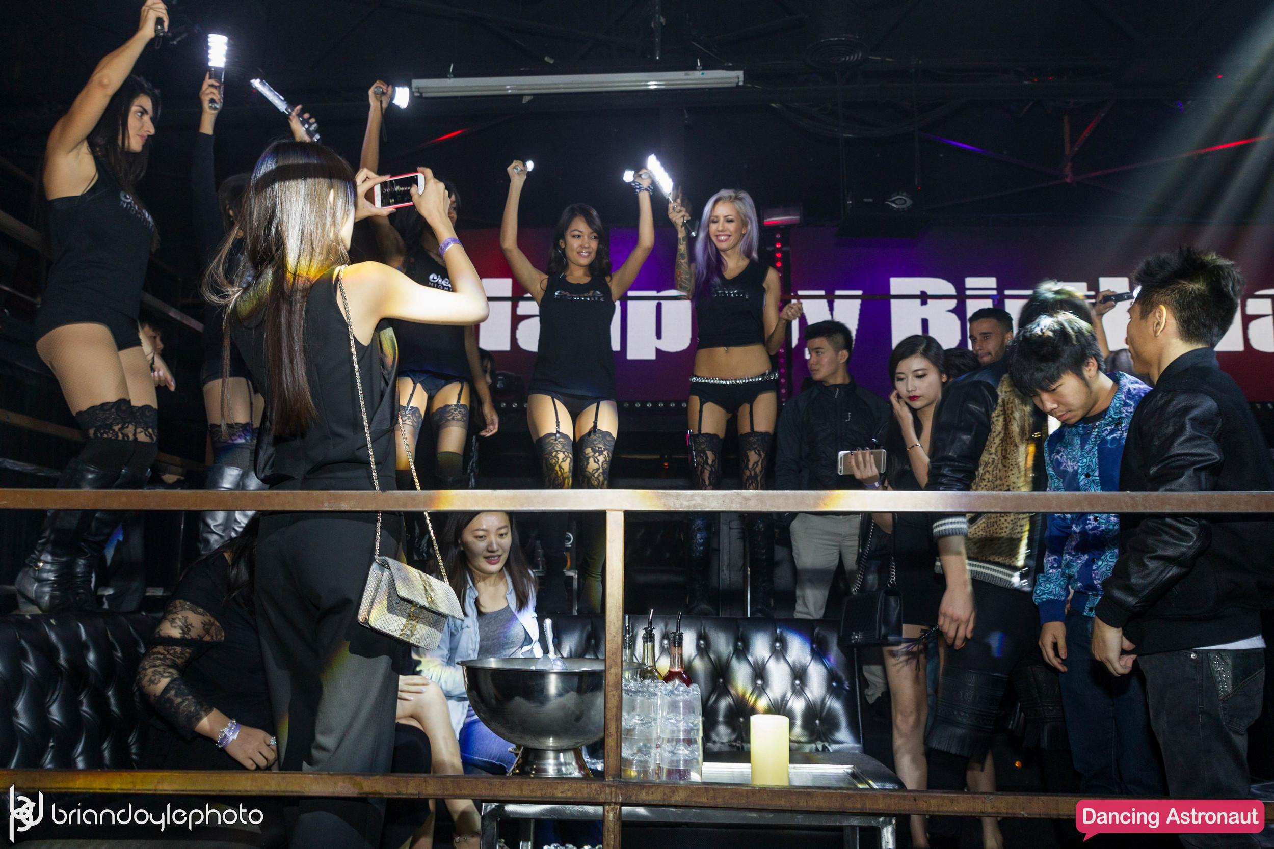 Borgeous @ Create Nightclub BDP (12).jpg