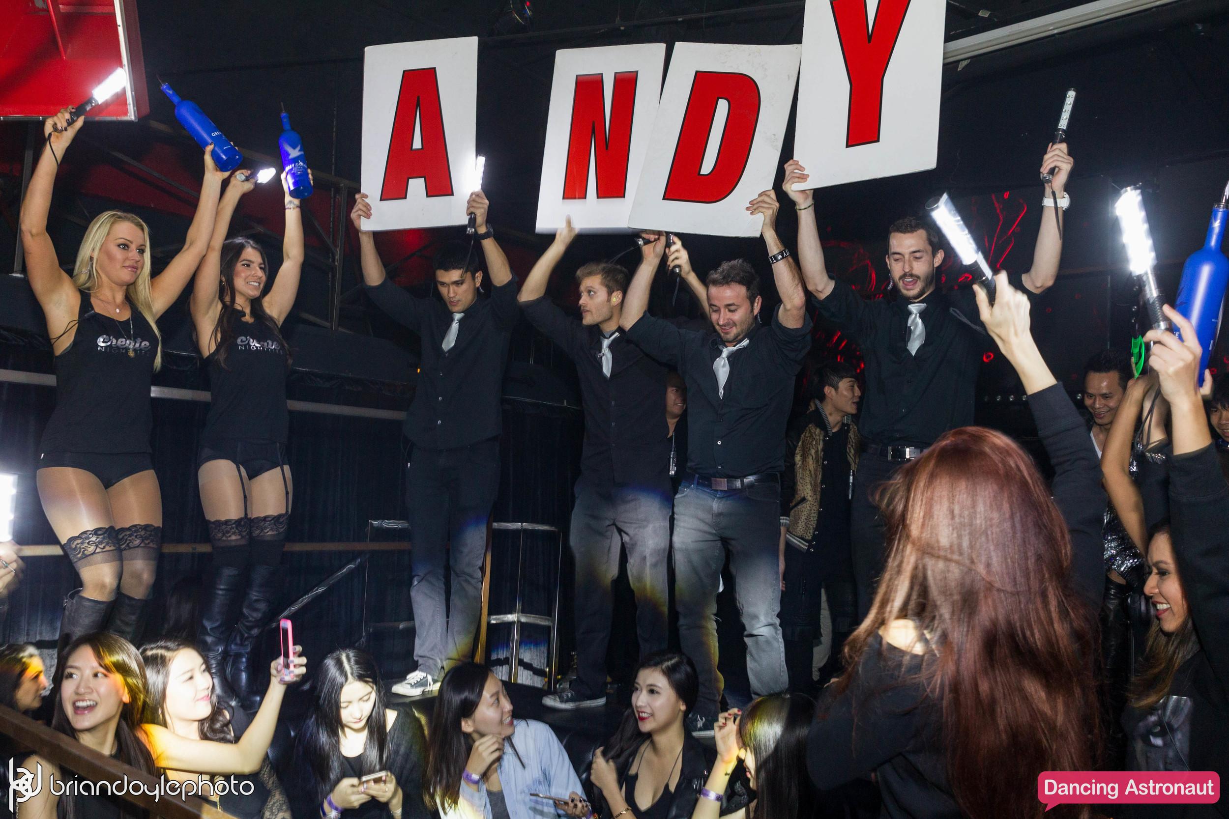 Borgeous @ Create Nightclub BDP (16).jpg