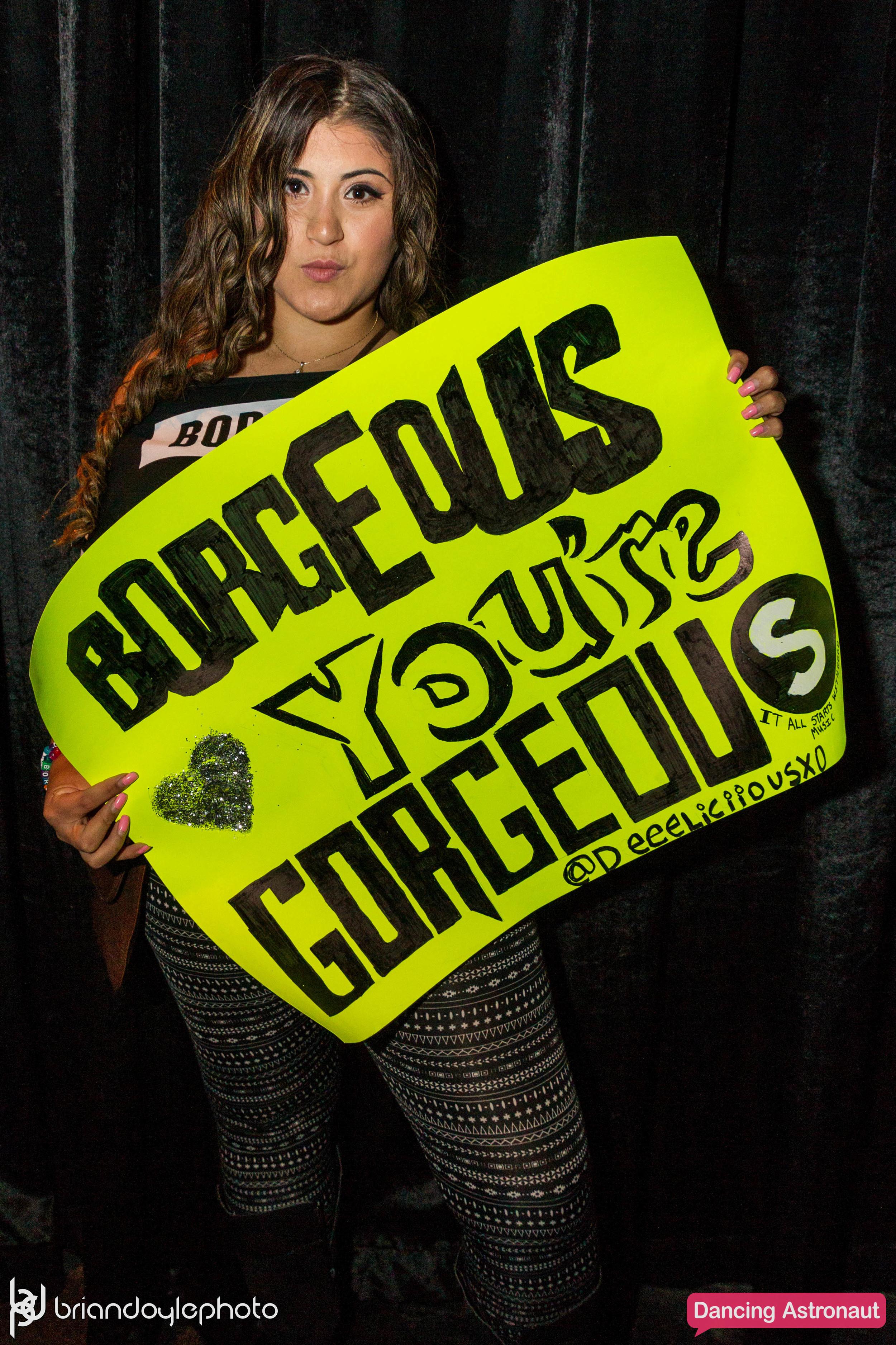 Borgeous @ Create Nightclub BDP (19).jpg