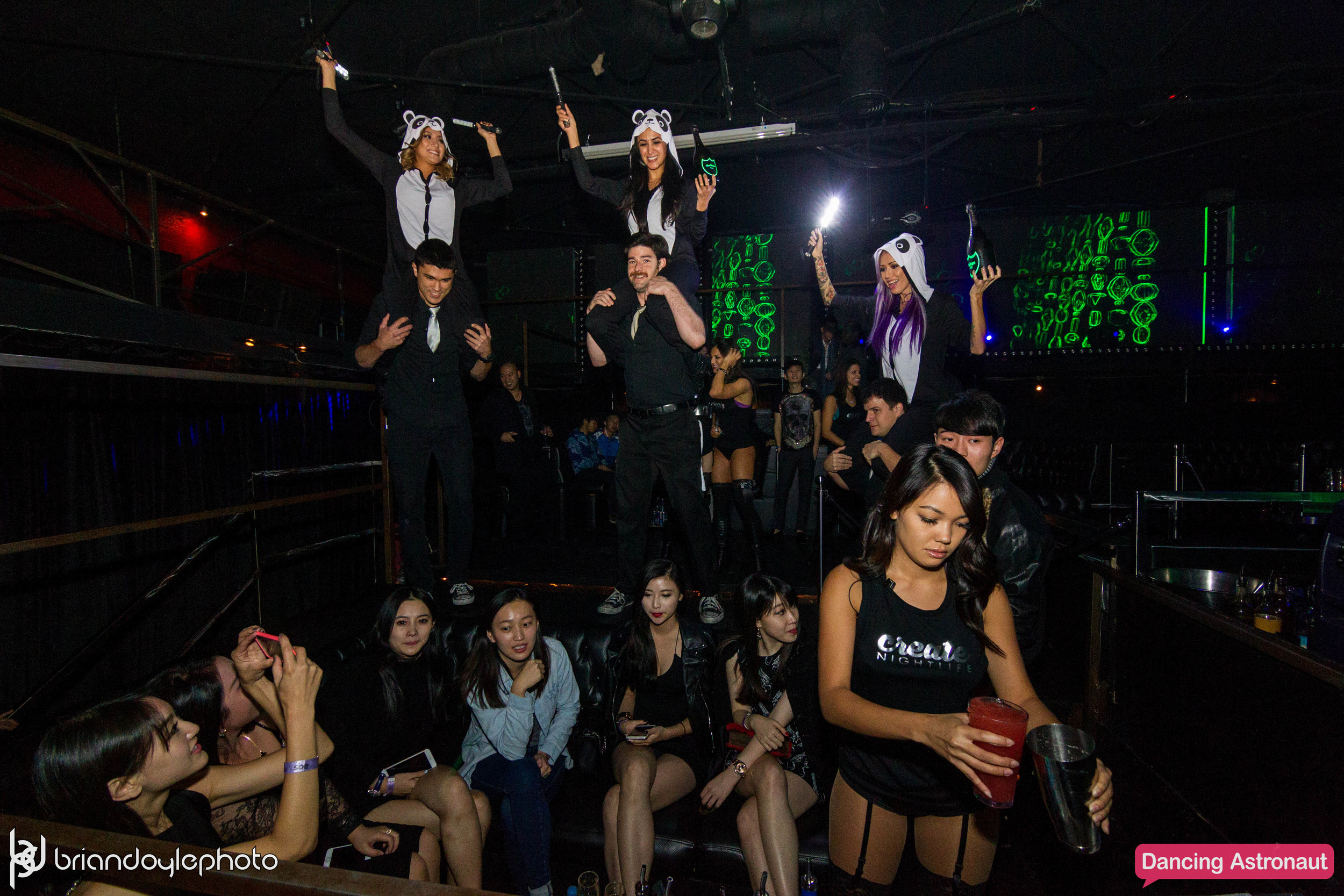 Borgeous @ Create Nightclub BDP (22).jpg
