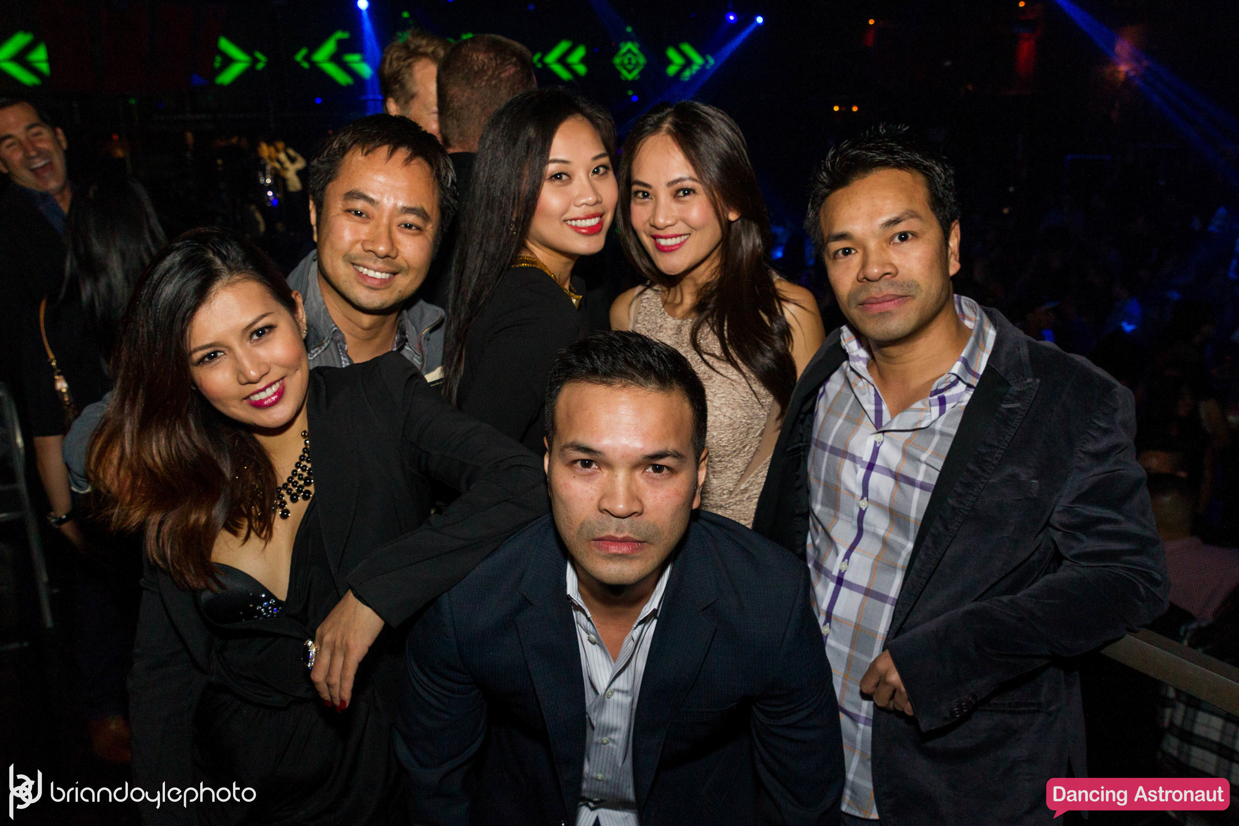 Borgeous @ Create Nightclub BDP (24).jpg