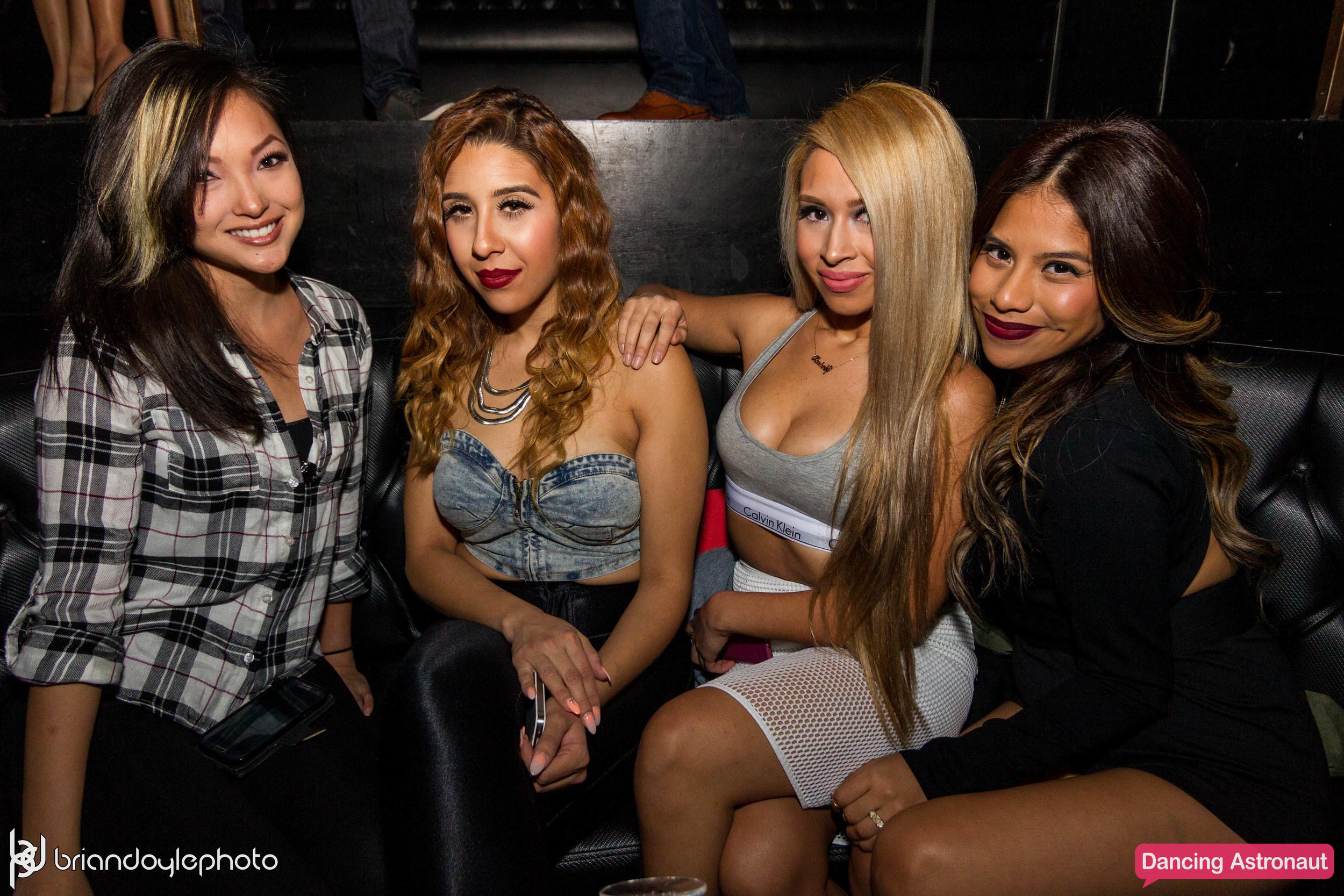Borgeous @ Create Nightclub BDP (28).jpg