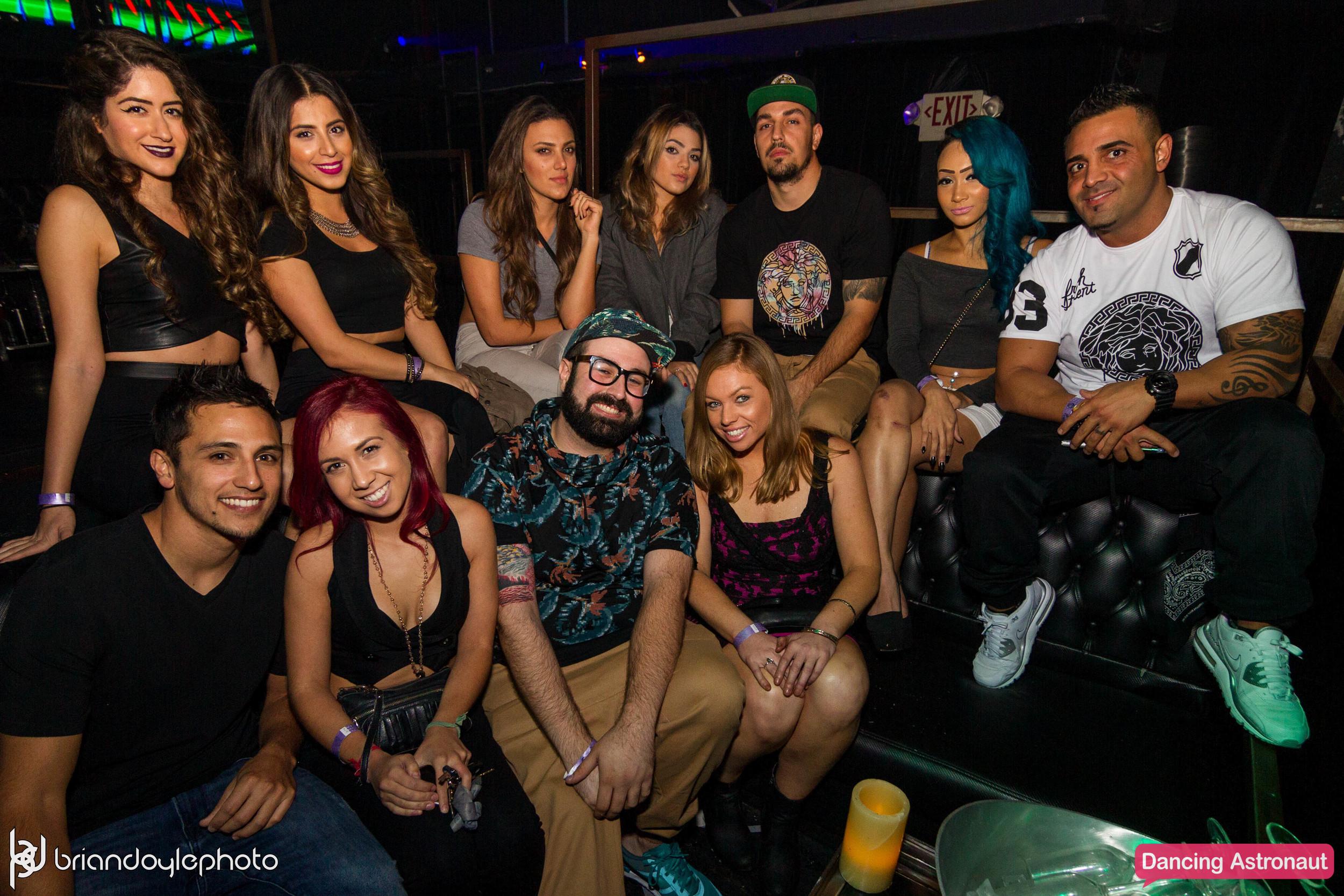 Borgeous @ Create Nightclub BDP (31).jpg