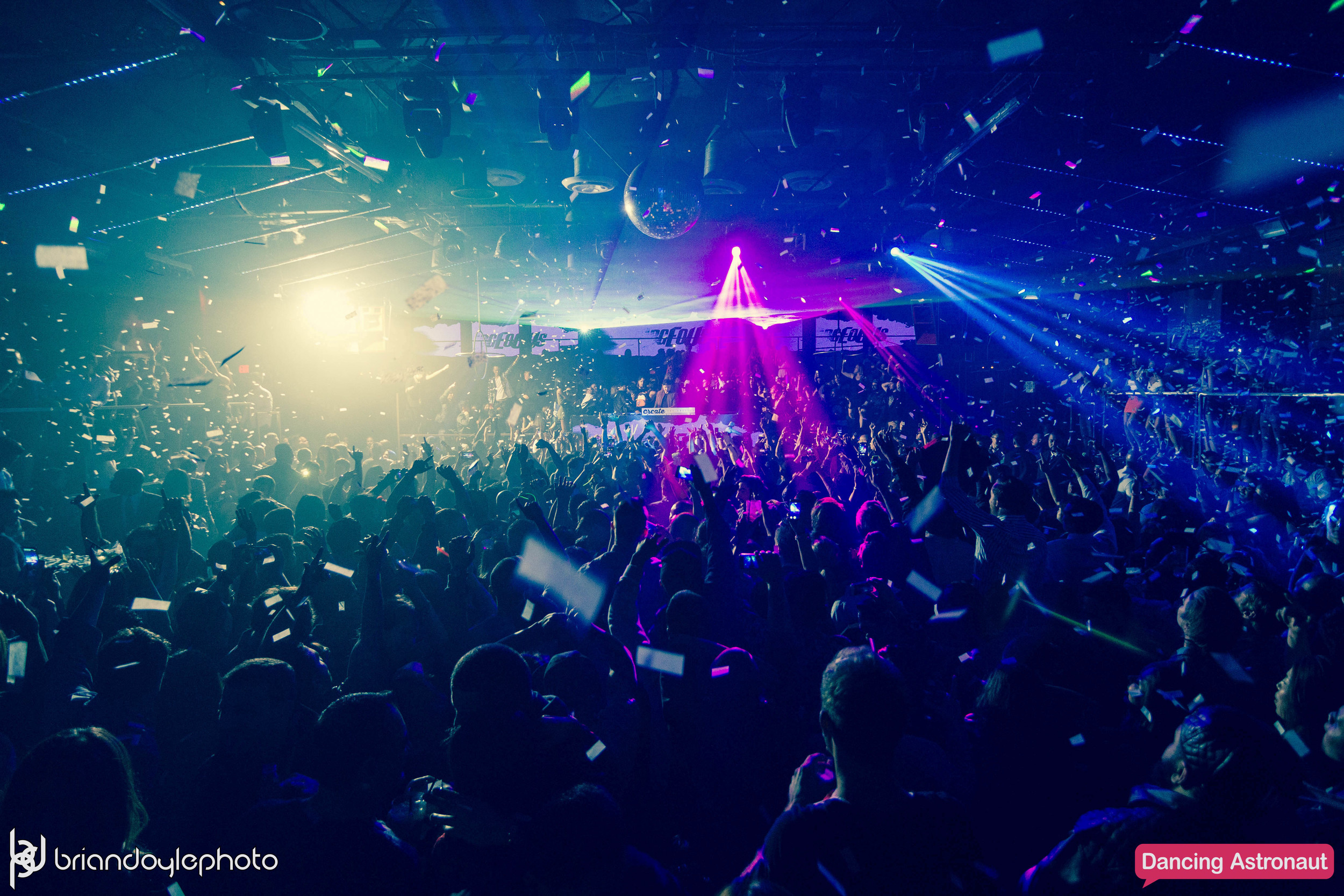 Borgeous @ Create Nightclub BDP (39).jpg