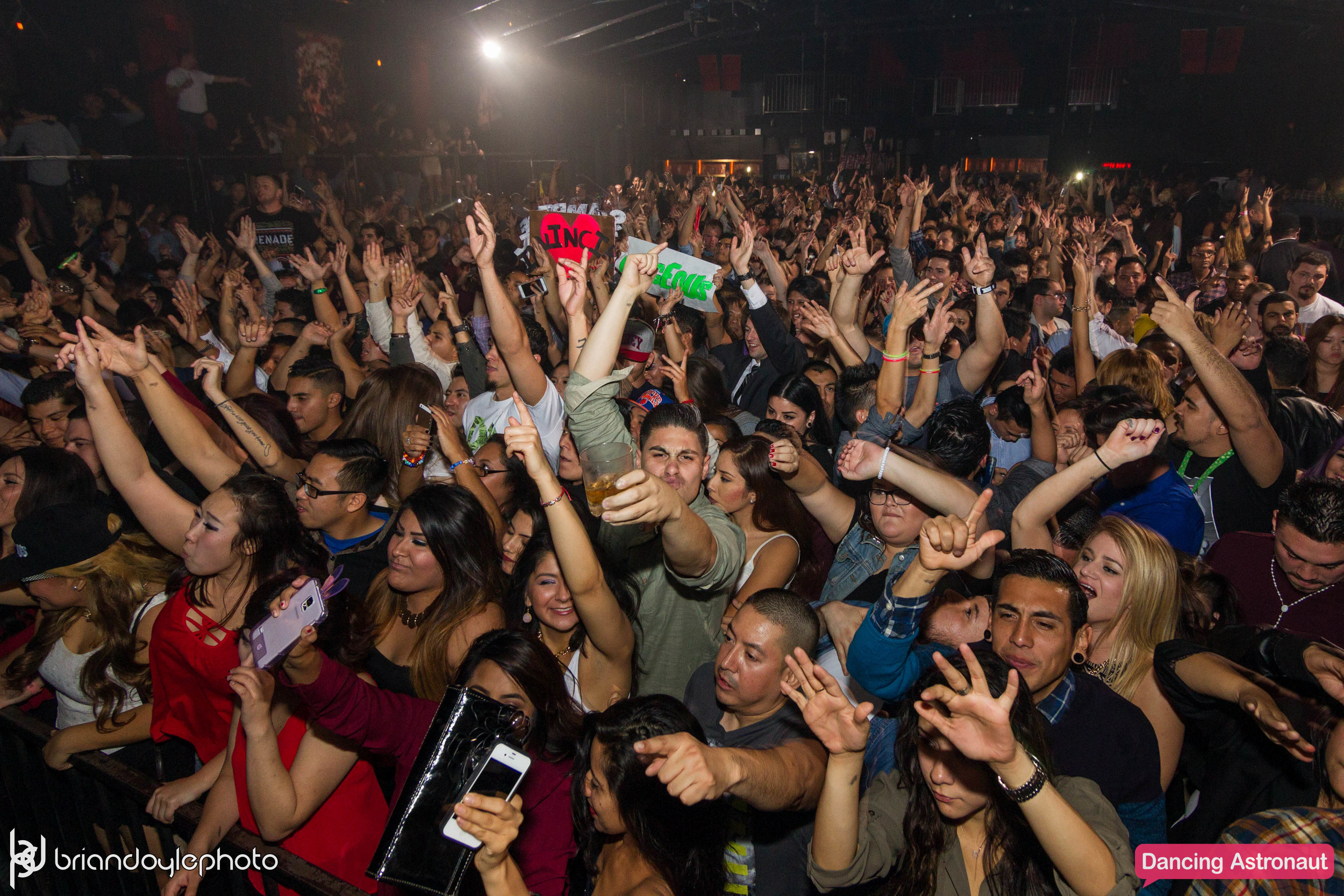 Borgeous @ Create Nightclub BDP (44).jpg
