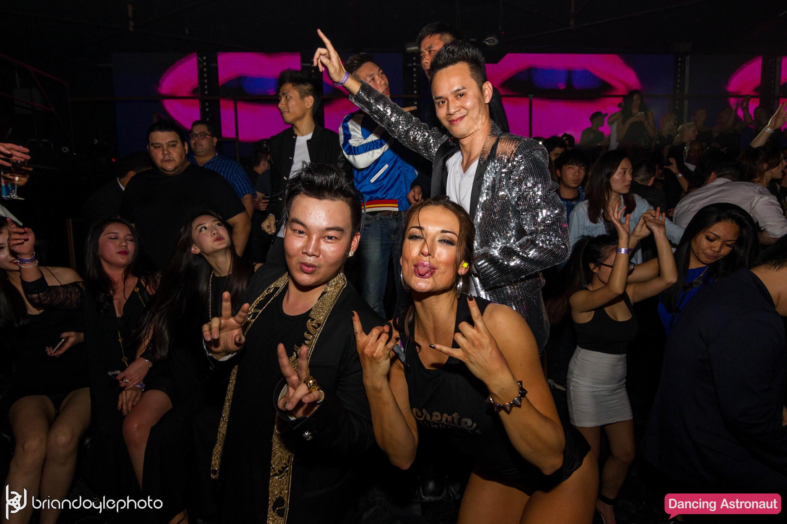 Borgeous @ Create Nightclub BDP (45).jpg