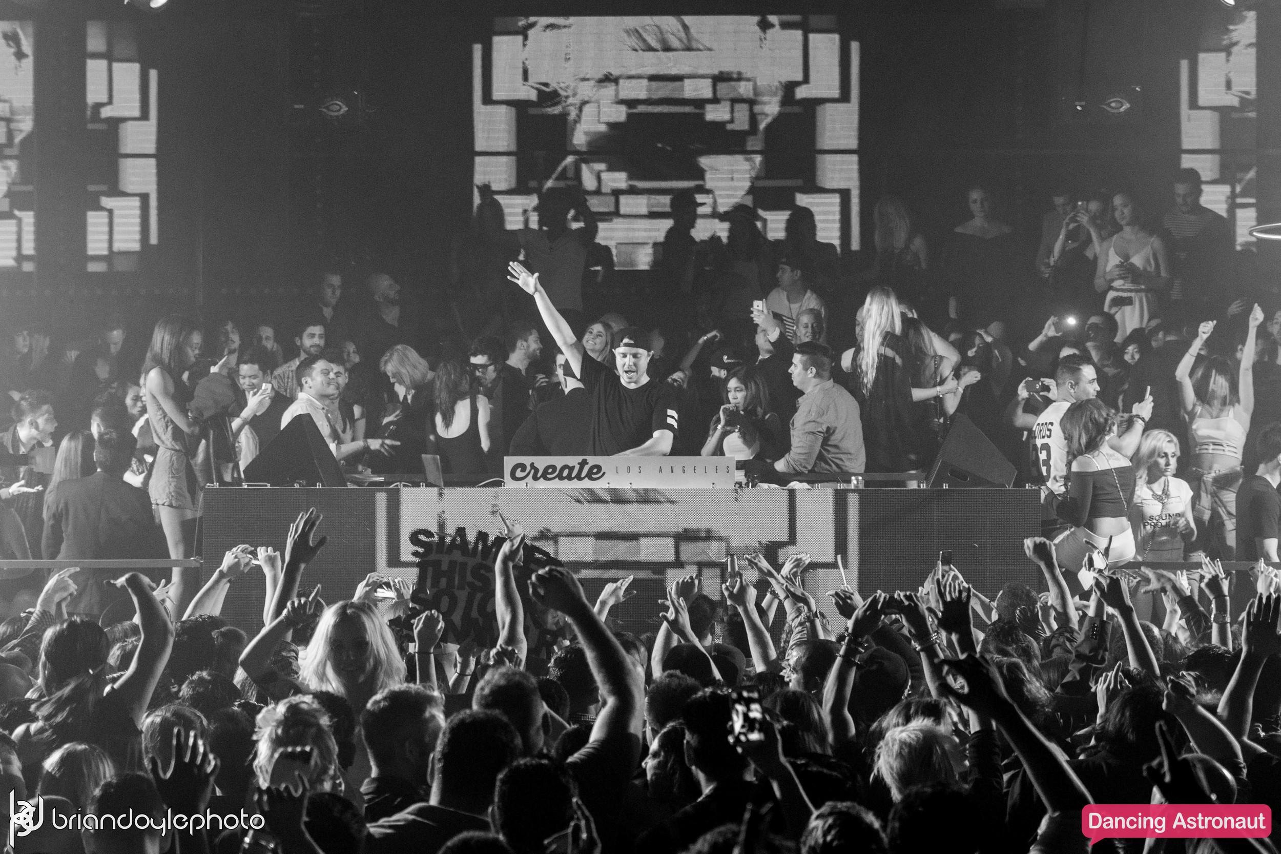 Borgeous @ Create Nightclub BDP (46).jpg