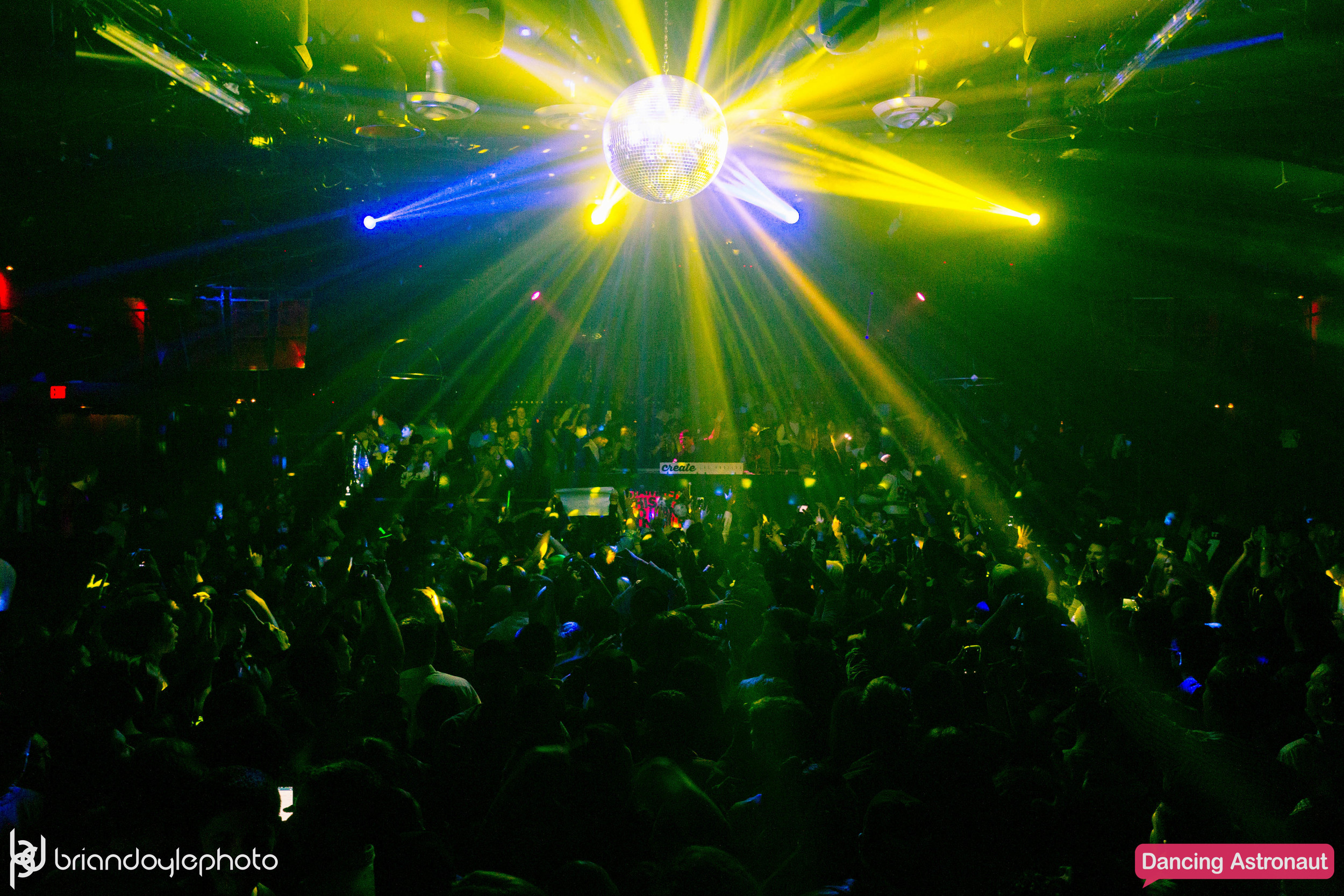 Borgeous @ Create Nightclub BDP (47).jpg