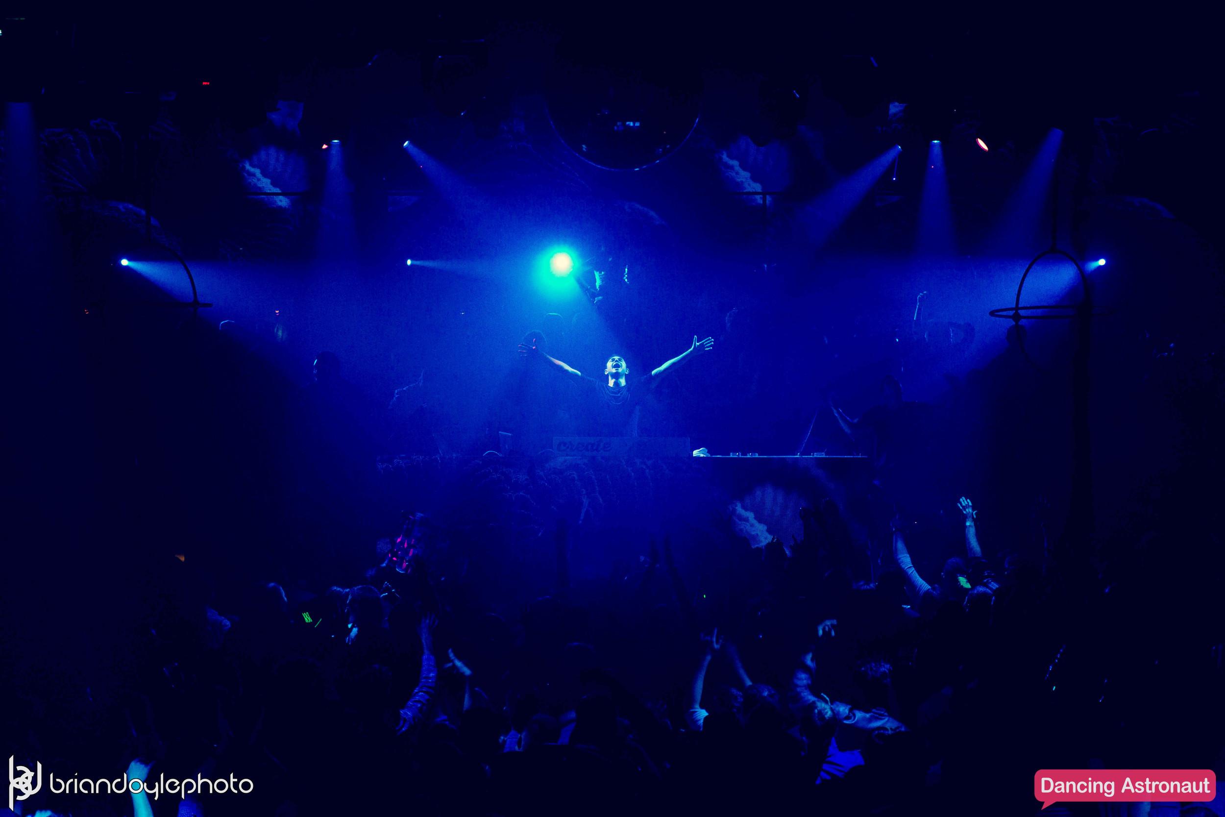 Borgeous @ Create Nightclub BDP (52).jpg
