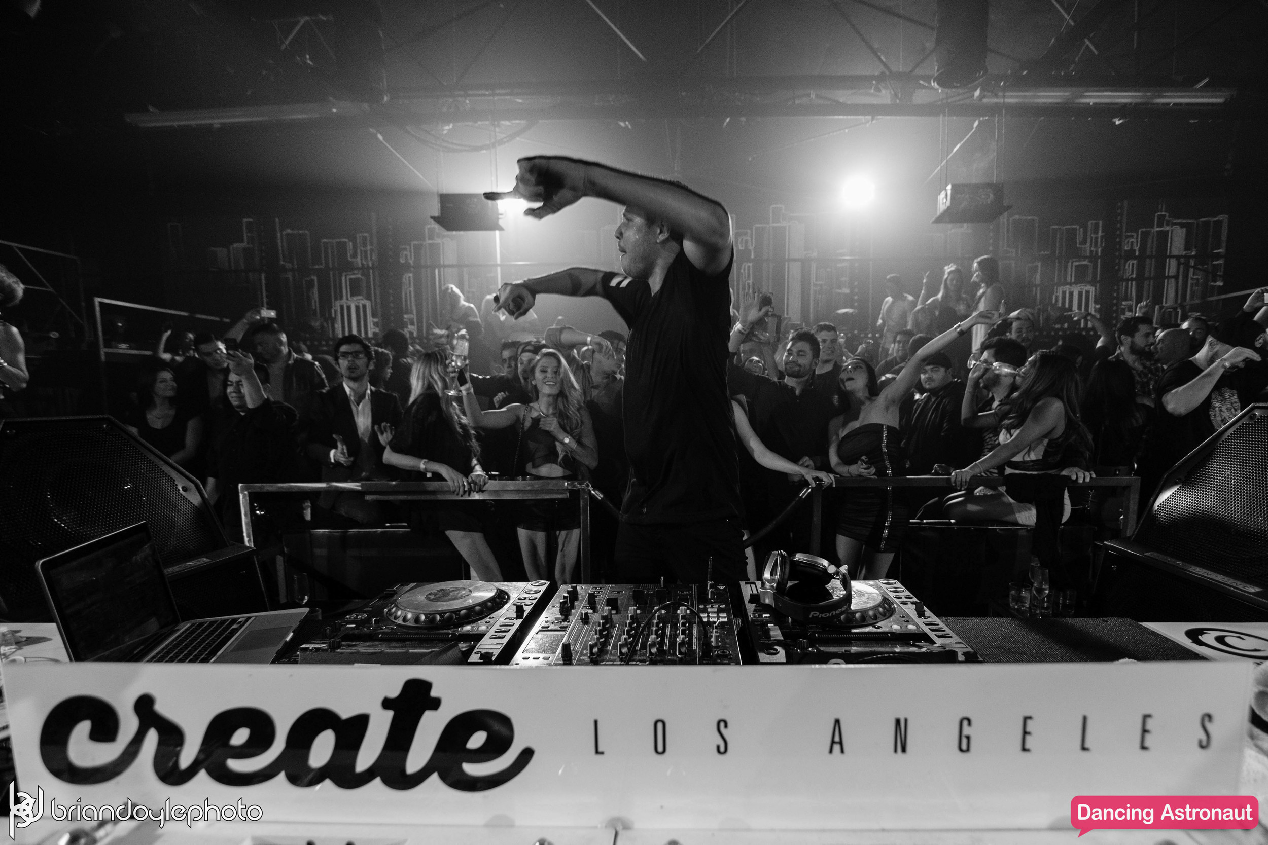 Borgeous @ Create Nightclub BDP (63).jpg