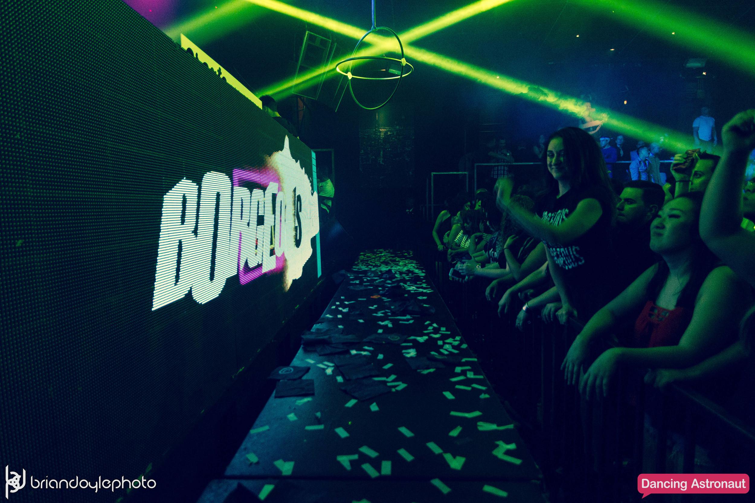 Borgeous @ Create Nightclub BDP (62).jpg