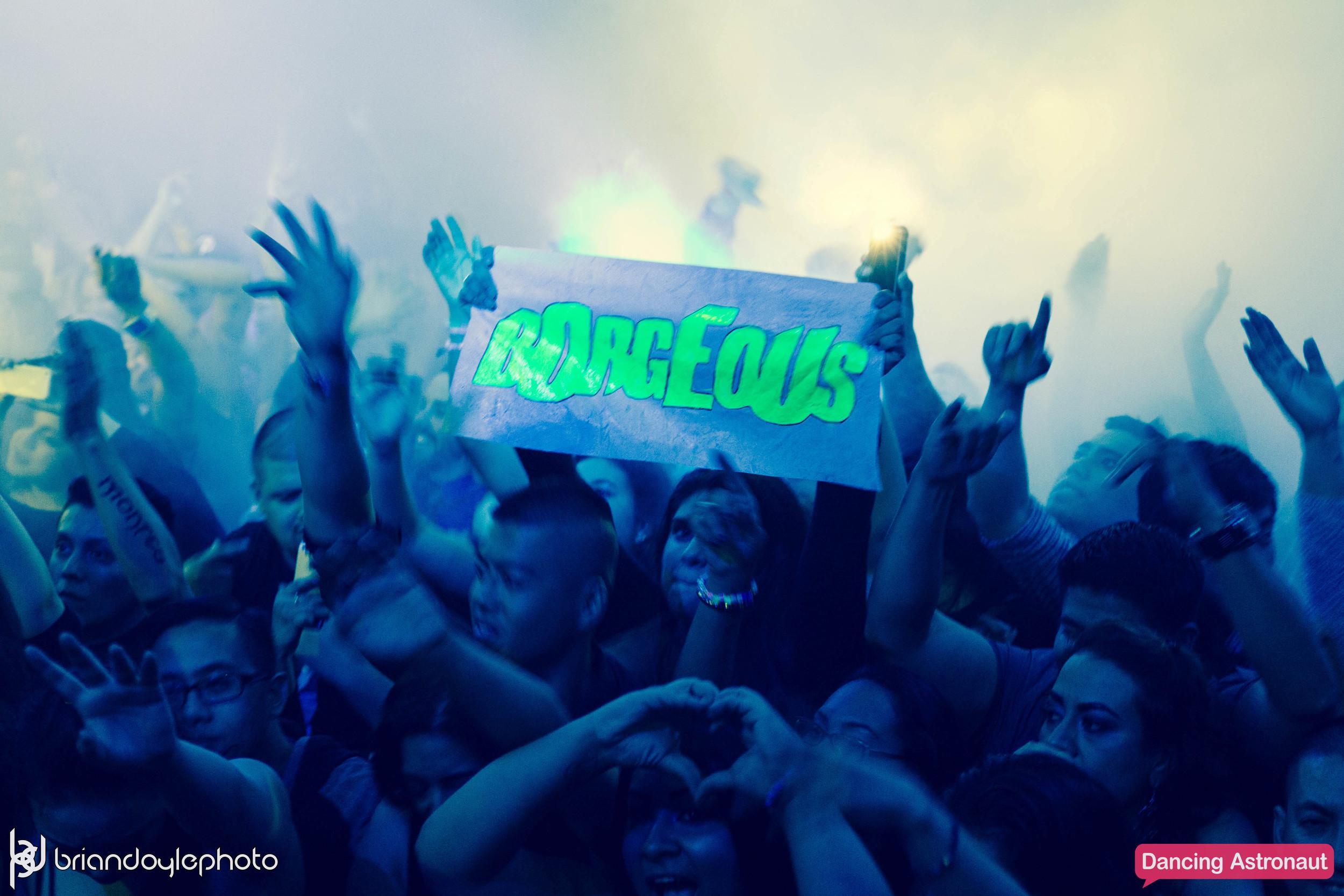 Borgeous @ Create Nightclub BDP (69).jpg