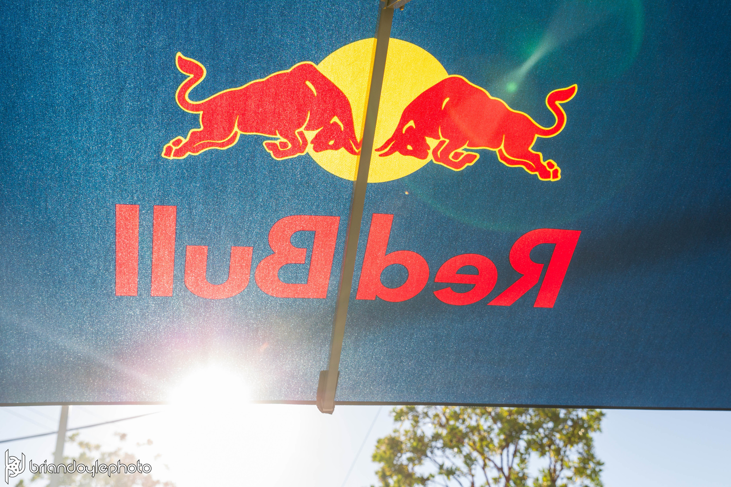 Red Bull Sound Select Presents - Red Bull Studios BBQ @ Red Bull HQ 26.11.2014-12.jpg