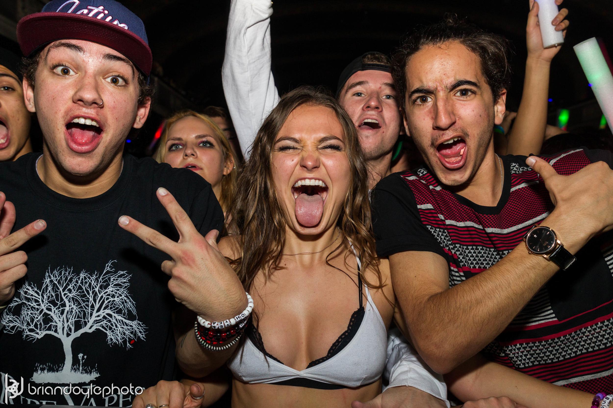OMFG NYE 2015 LA - Flosstradamus, GTA, Branchez, Curtis Williams and Two 9 2014.12.29 -8.jpg