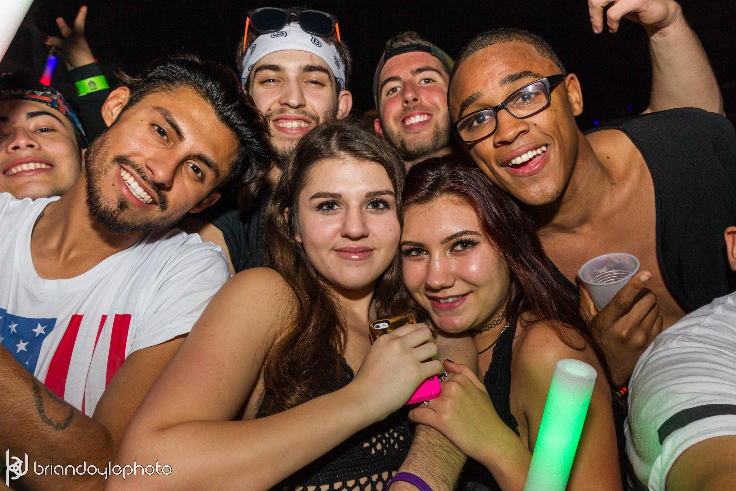 OMFG NYE 2015 LA - Flosstradamus, GTA, Branchez, Curtis Williams and Two 9 2014.12.29 -22.jpg
