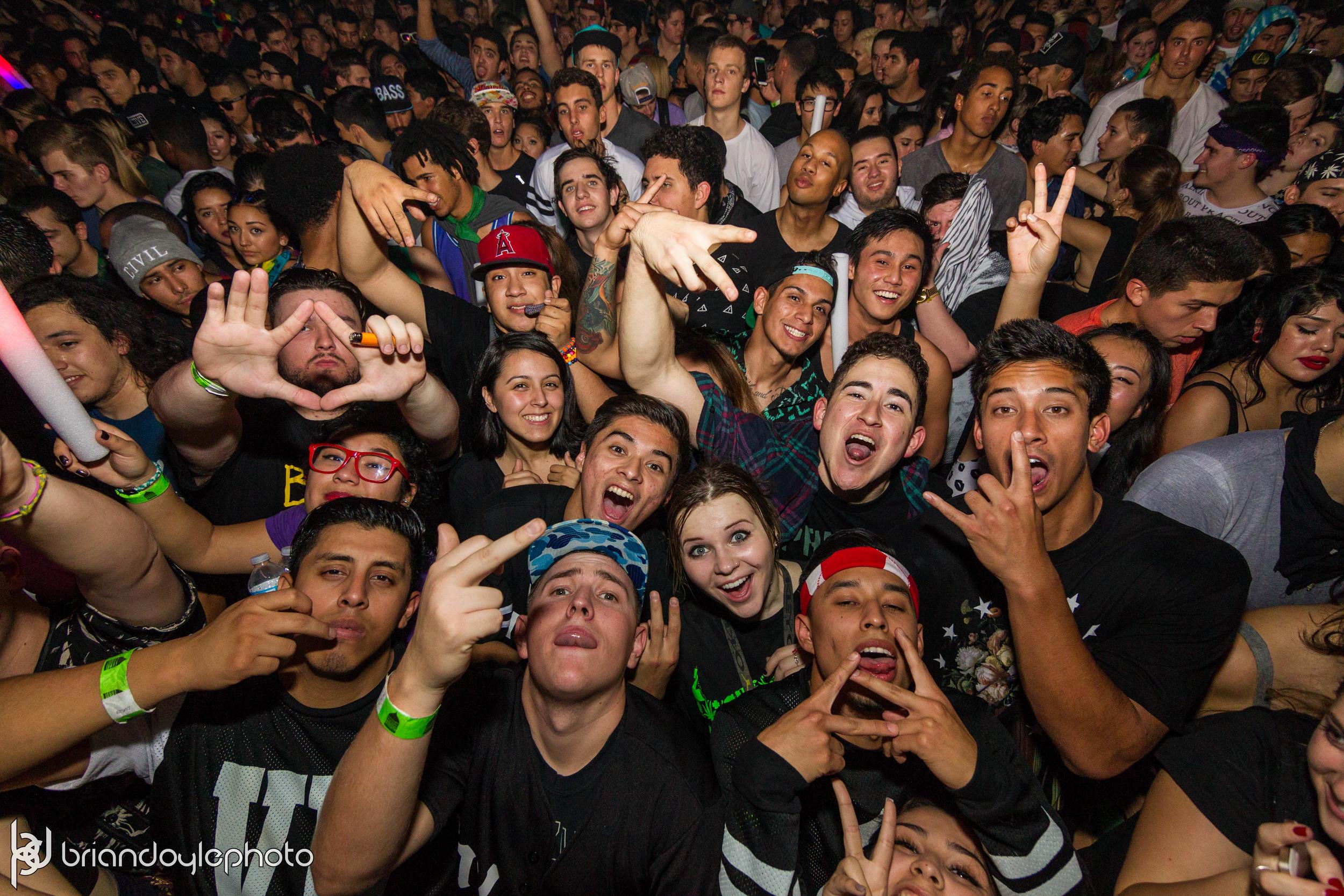 OMFG NYE 2015 LA - Flosstradamus, GTA, Branchez, Curtis Williams and Two 9 2014.12.29 -27.jpg