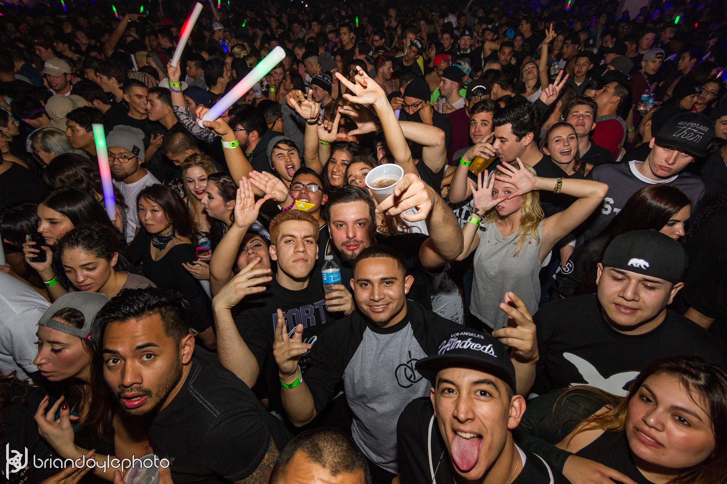 OMFG NYE 2015 LA - Flosstradamus, GTA, Branchez, Curtis Williams and Two 9 2014.12.29 -30.jpg