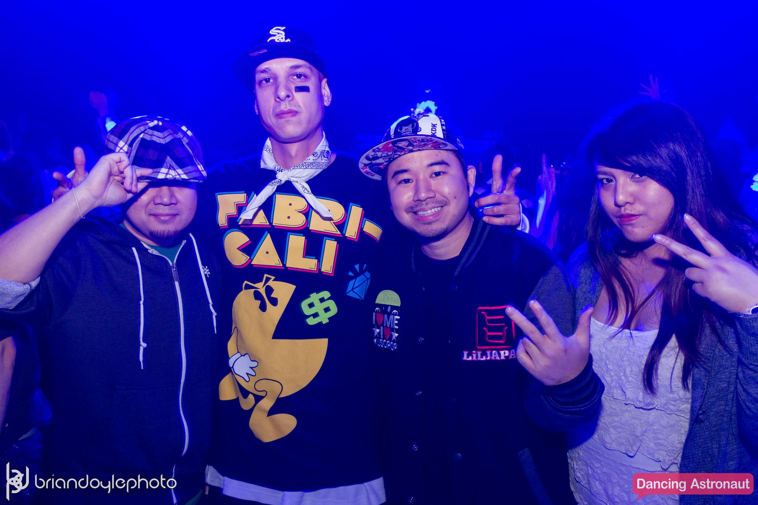 Infected Mushroom LIVE @ Avalon 2014.12.20-10.jpg