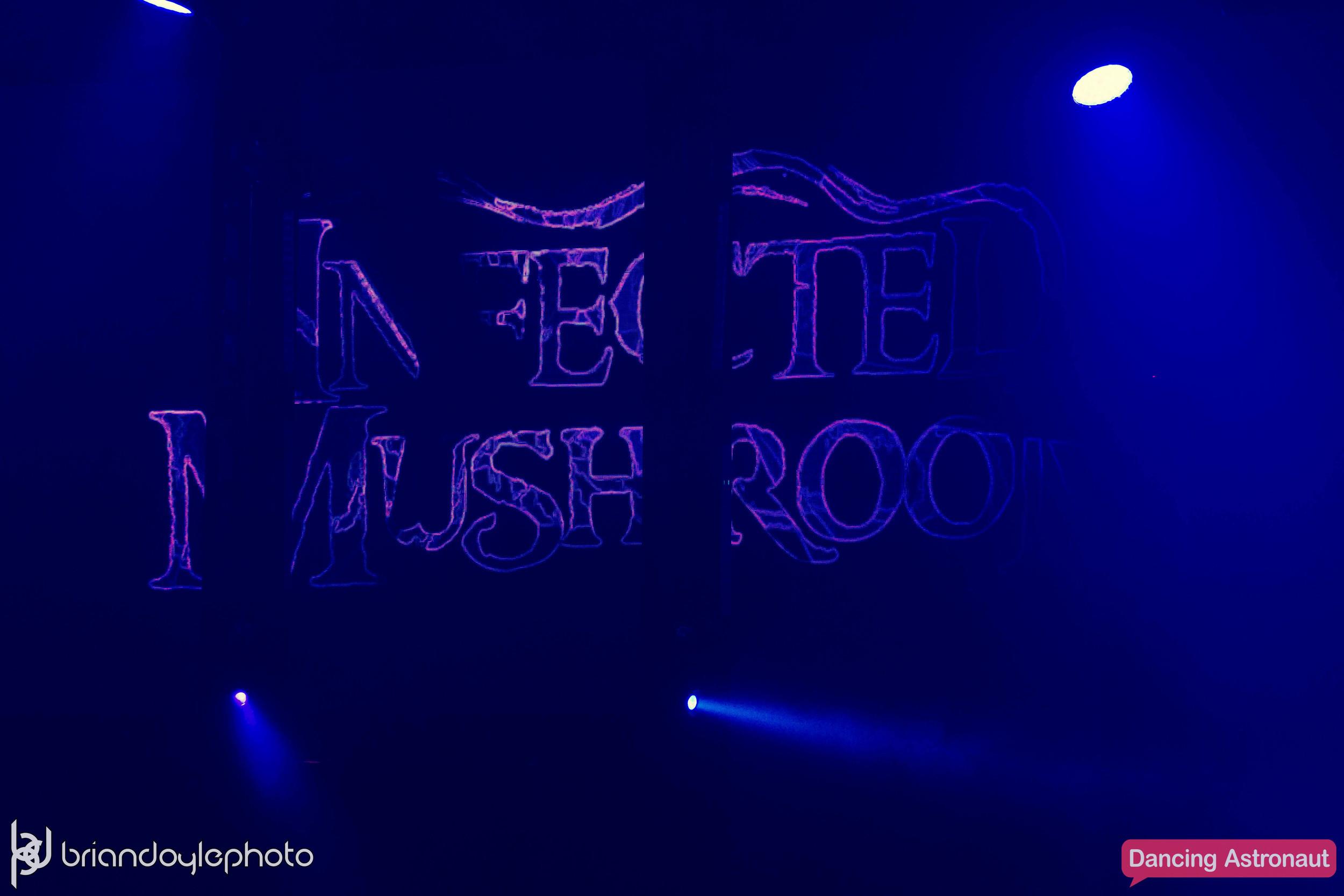 Infected Mushroom LIVE @ Avalon 2014.12.20-27.jpg