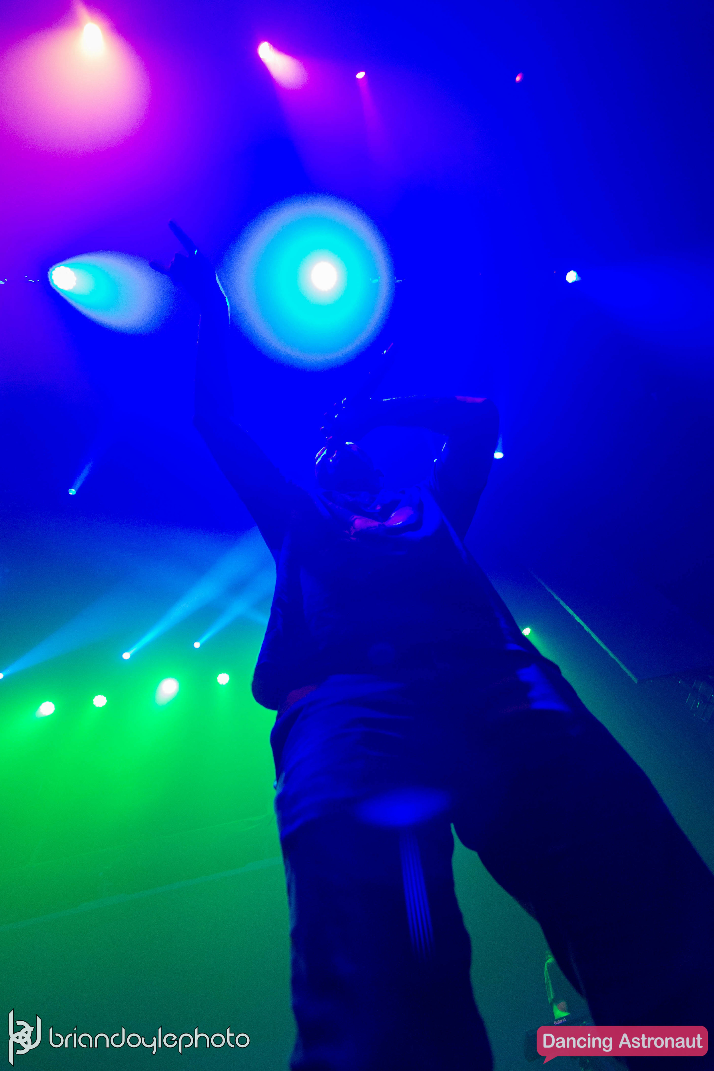 Infected Mushroom LIVE @ Avalon 2014.12.20-29.jpg