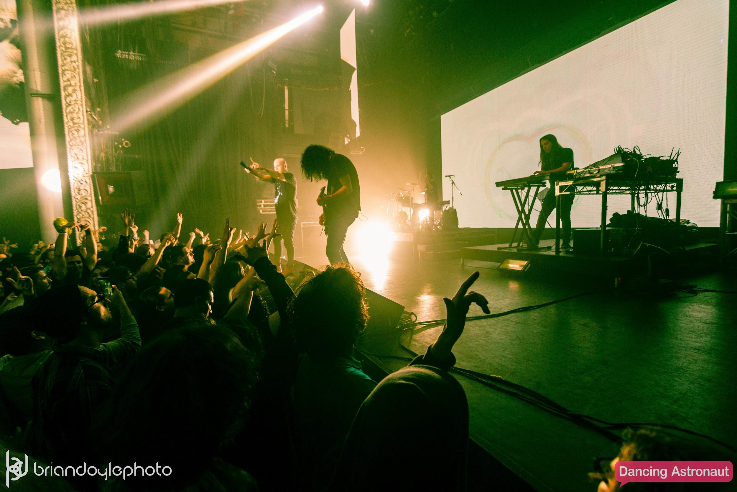 Infected Mushroom LIVE @ Avalon 2014.12.20-32.jpg