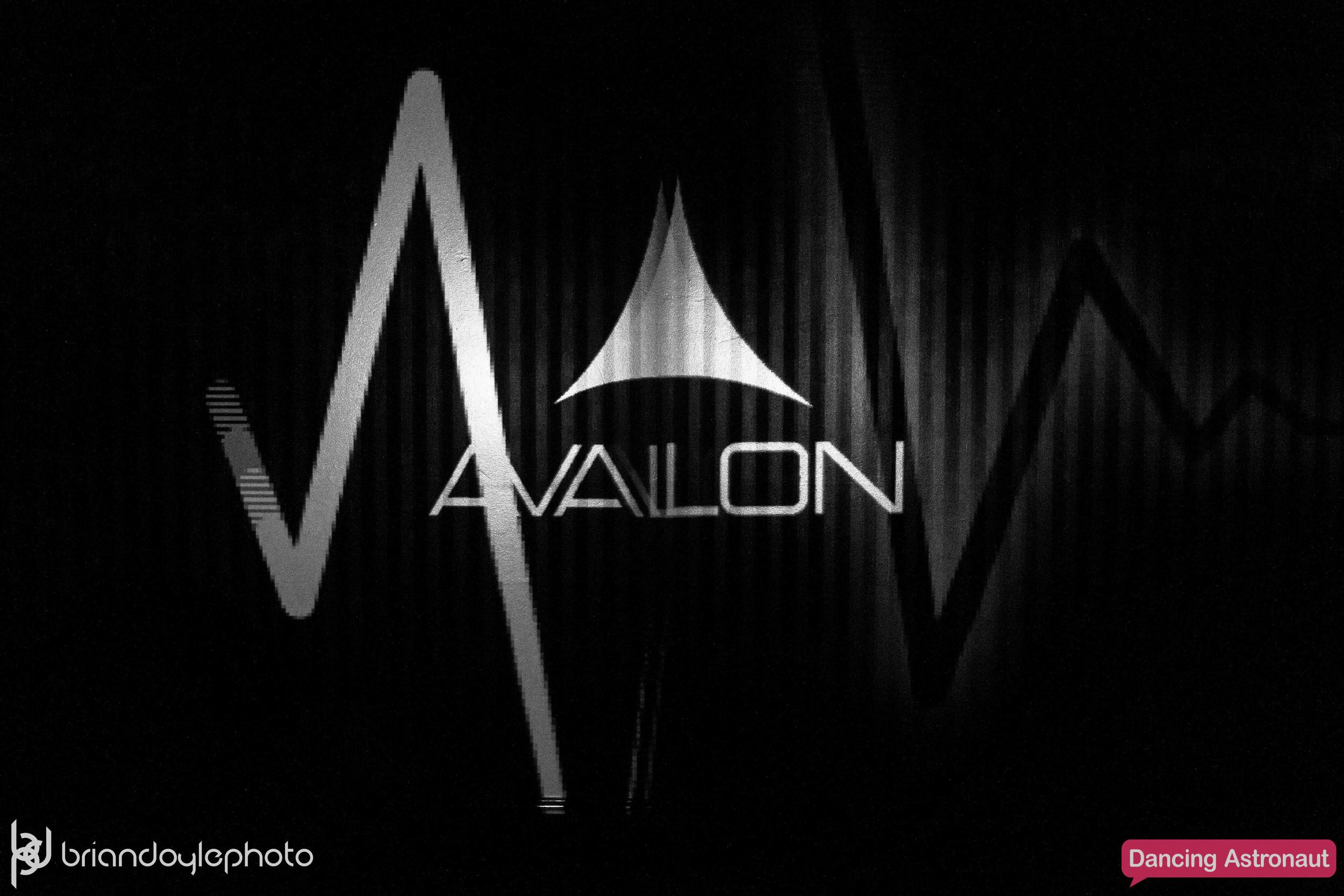 Infected Mushroom LIVE @ Avalon 2014.12.20-44.jpg
