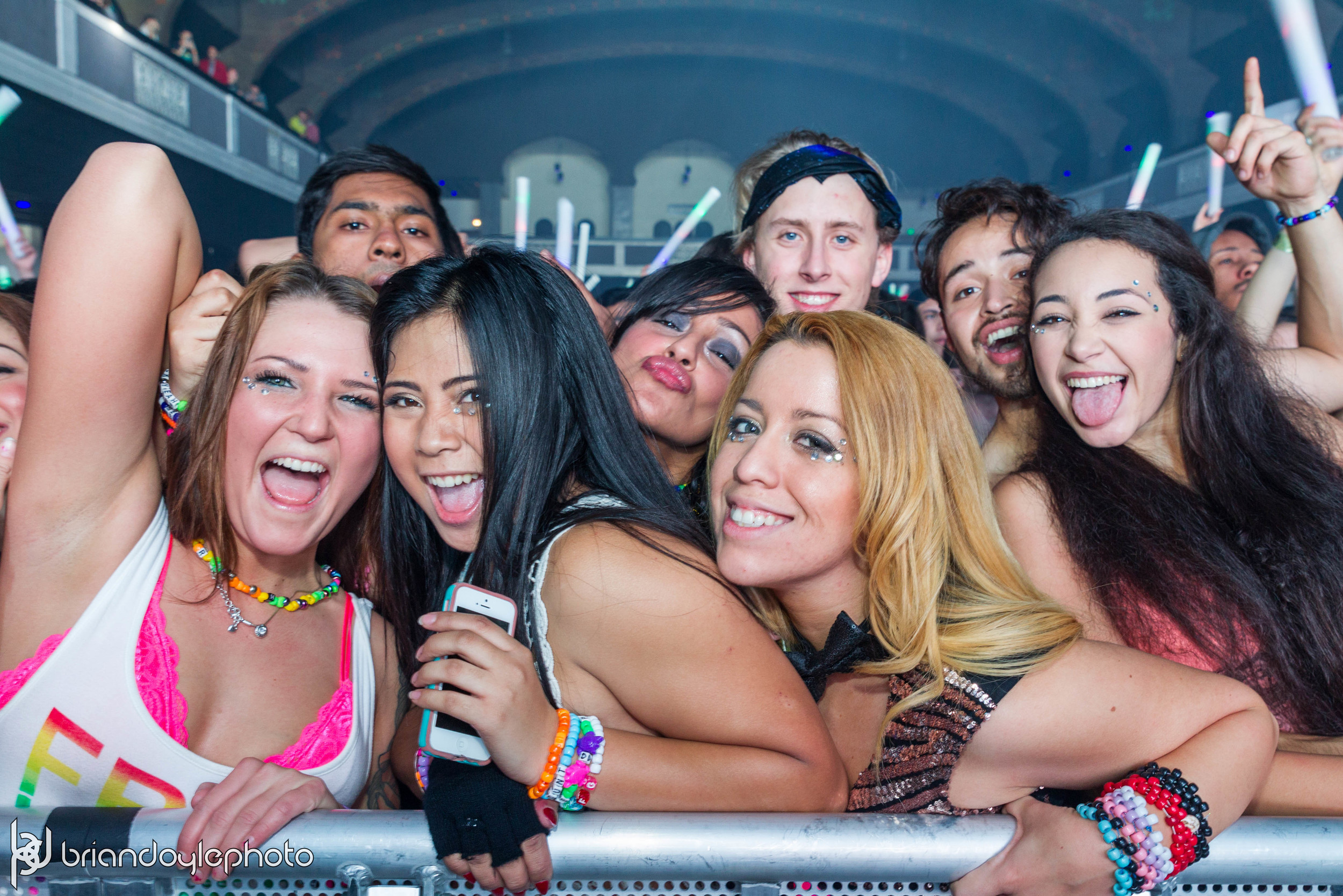 OMFG NYE 2015 LA - Eric Prydz, Henry Fong, Alex Metric, Botnek, Anna Lunoe, Wiwek 2014.12.31-7677.jpg