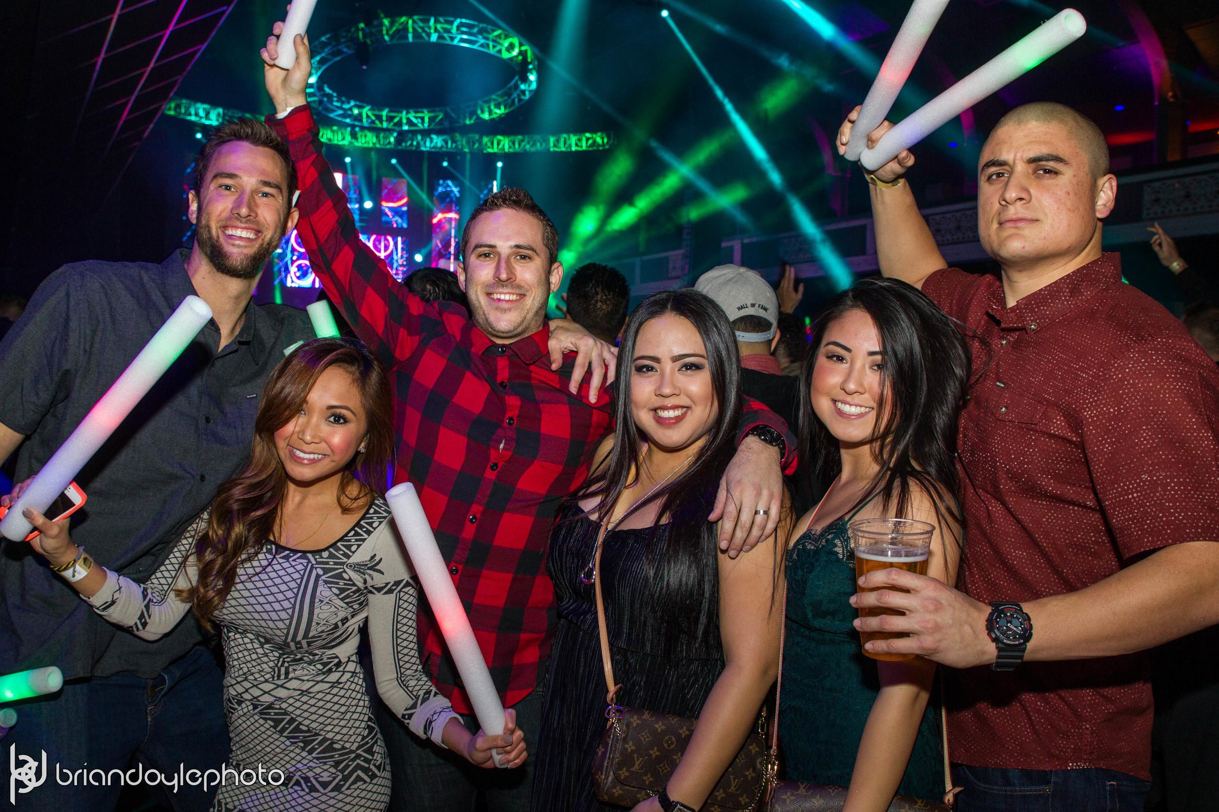 OMFG NYE 2015 LA - Eric Prydz, Henry Fong, Alex Metric, Botnek, Anna Lunoe, Wiwek 2014.12.31-7715.jpg