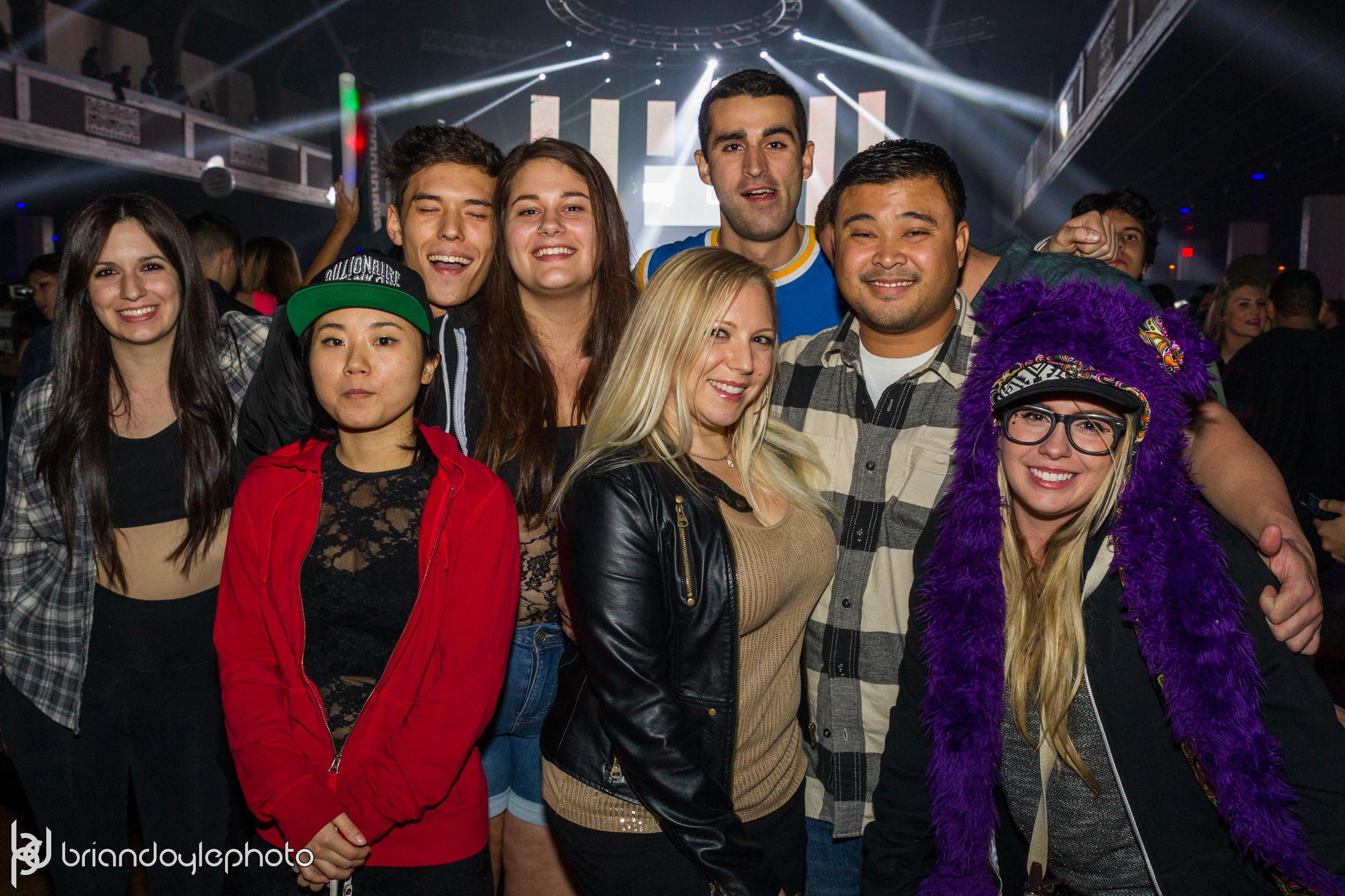OMFG NYE 2015 LA - Eric Prydz, Henry Fong, Alex Metric, Botnek, Anna Lunoe, Wiwek 2014.12.31-8103.jpg