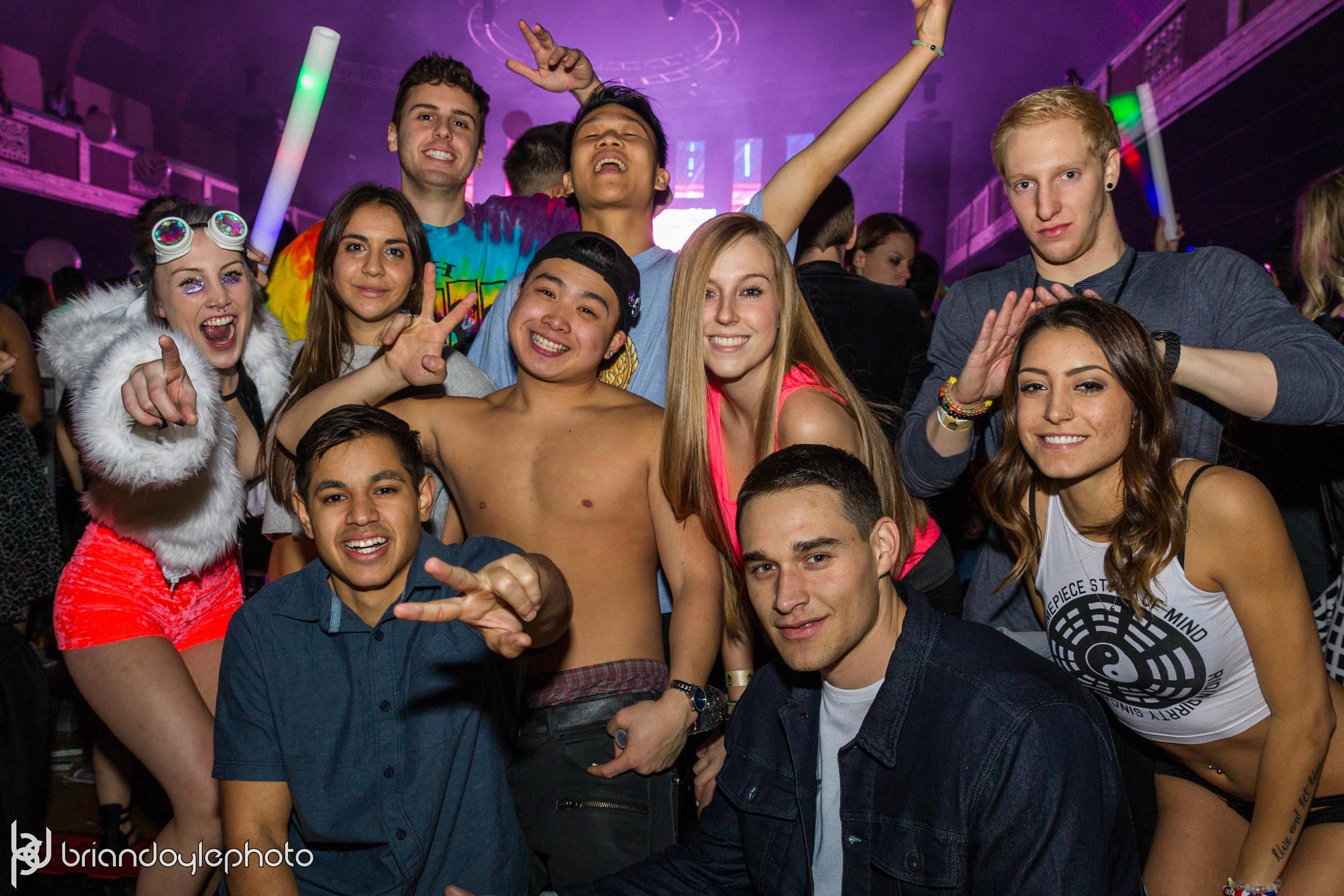 OMFG NYE 2015 LA - Eric Prydz, Henry Fong, Alex Metric, Botnek, Anna Lunoe, Wiwek 2014.12.31-8109.jpg
