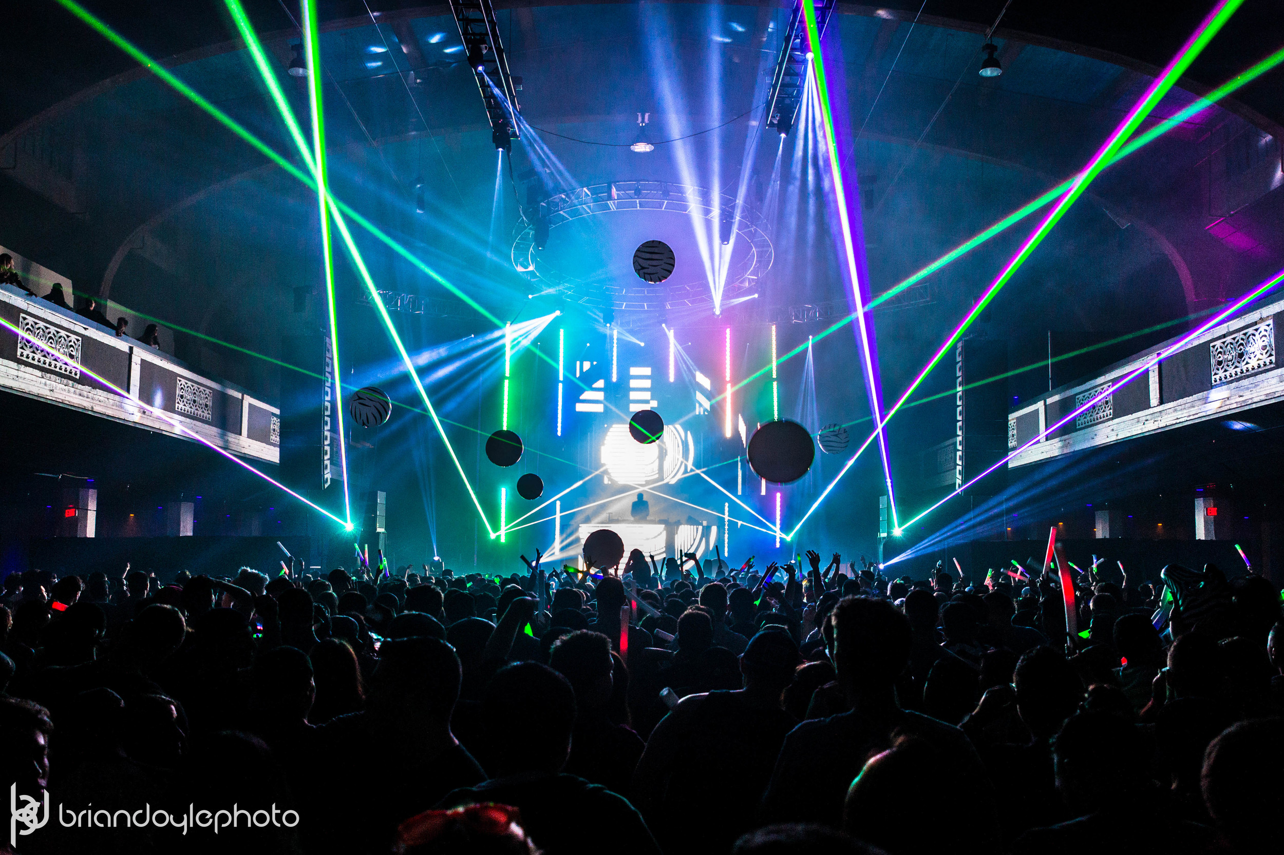 OMFG NYE 2015 LA - Eric Prydz, Henry Fong, Alex Metric, Botnek, Anna Lunoe, Wiwek 2014.12.31-8131.jpg